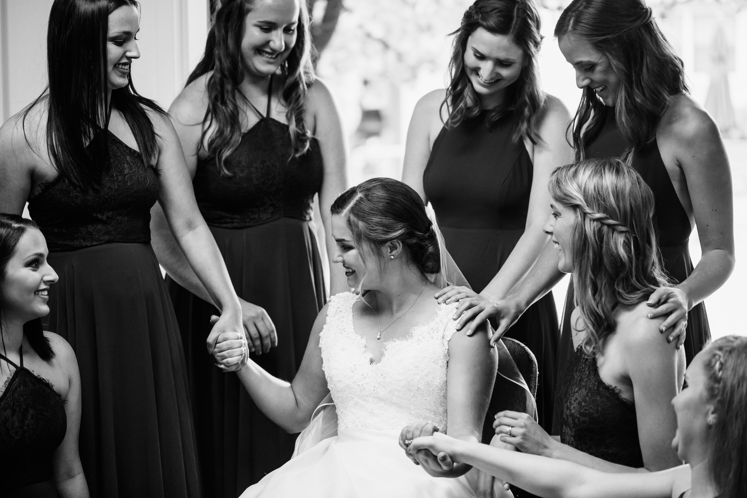 Powers Wedding, 2016 (269 of 276).jpg