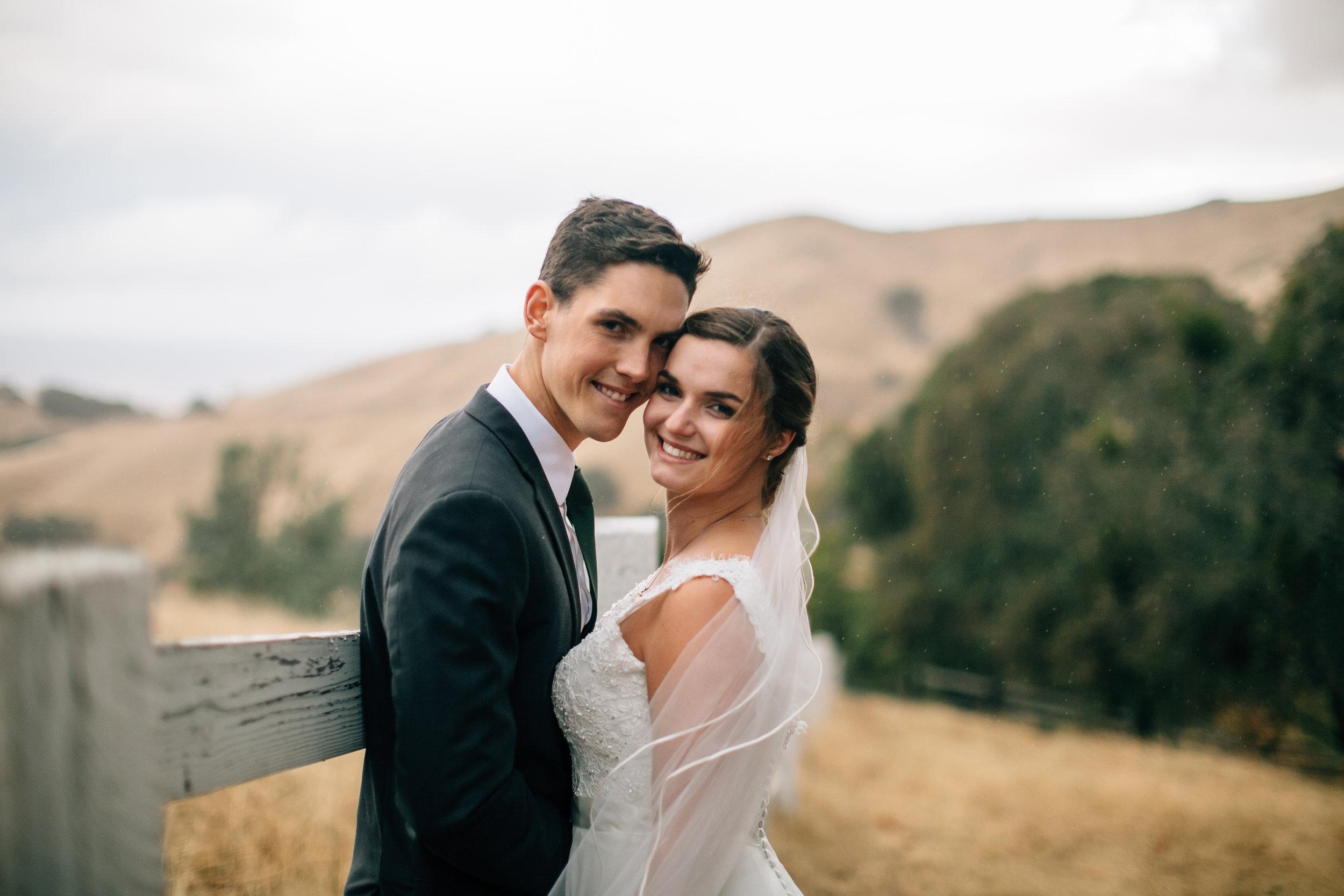 Powers Wedding, 2016 (274 of 276).jpg