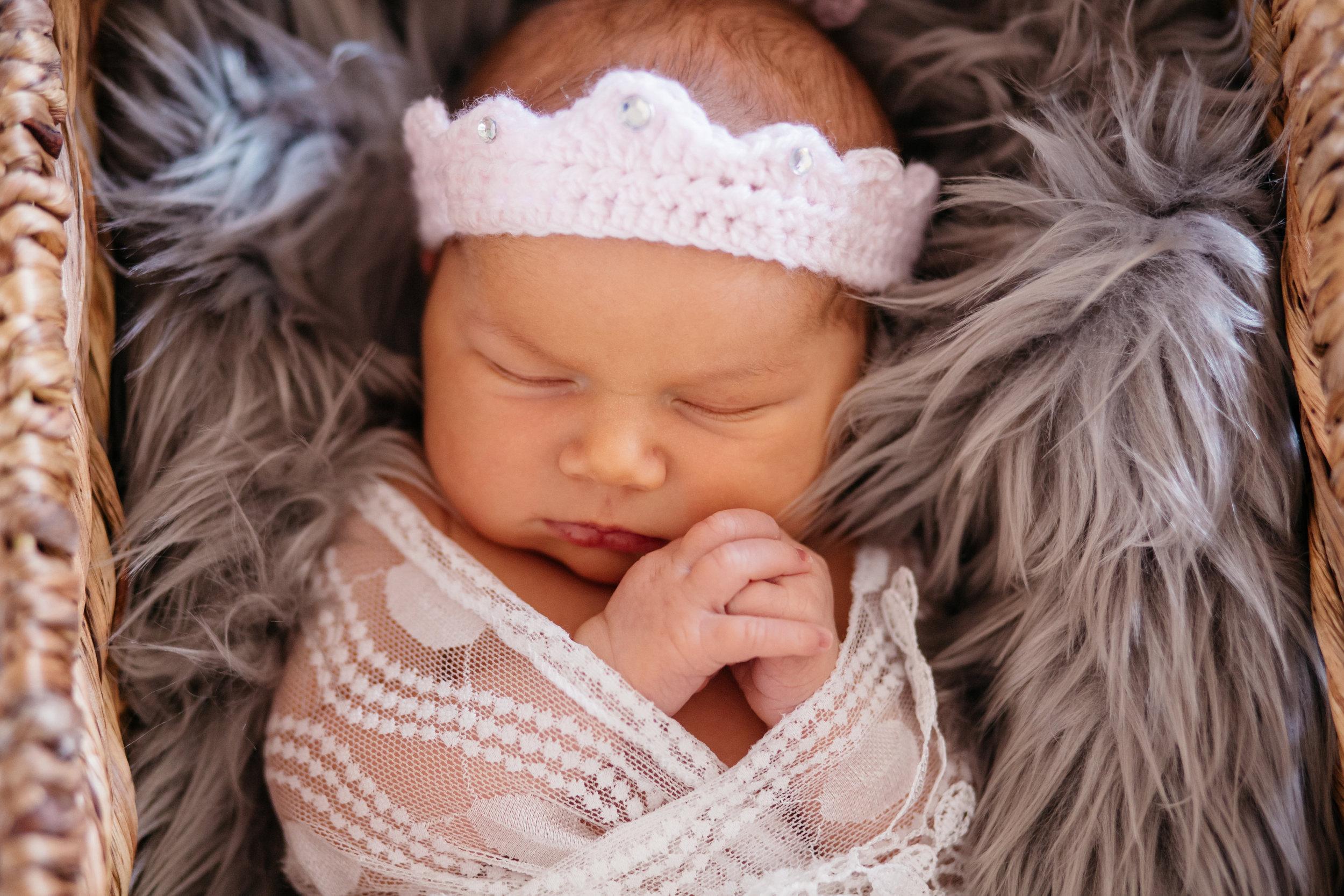Kinsley Newborn, 2016 (59 of 65).jpg