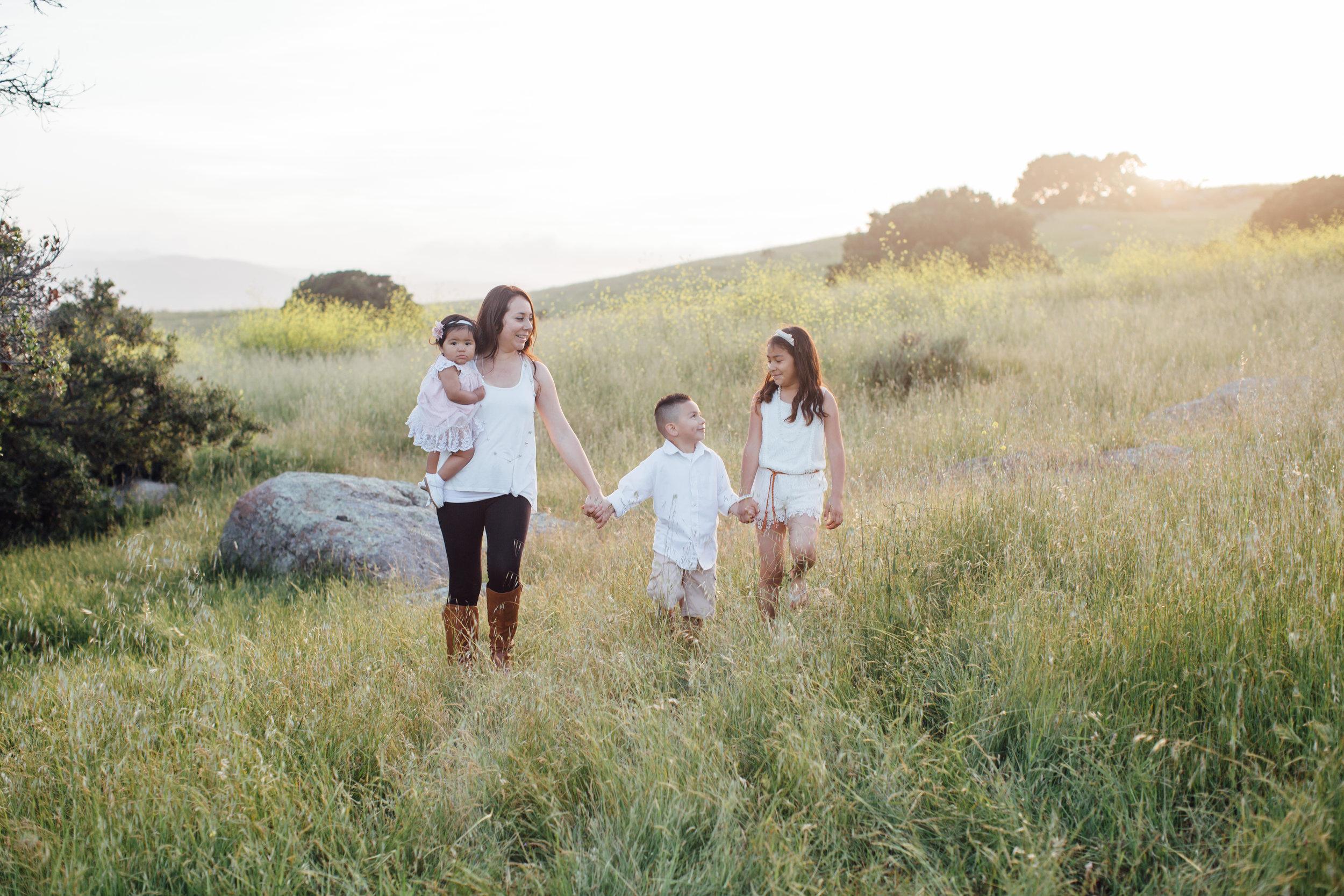 Maria & Family, 2016-3.jpg