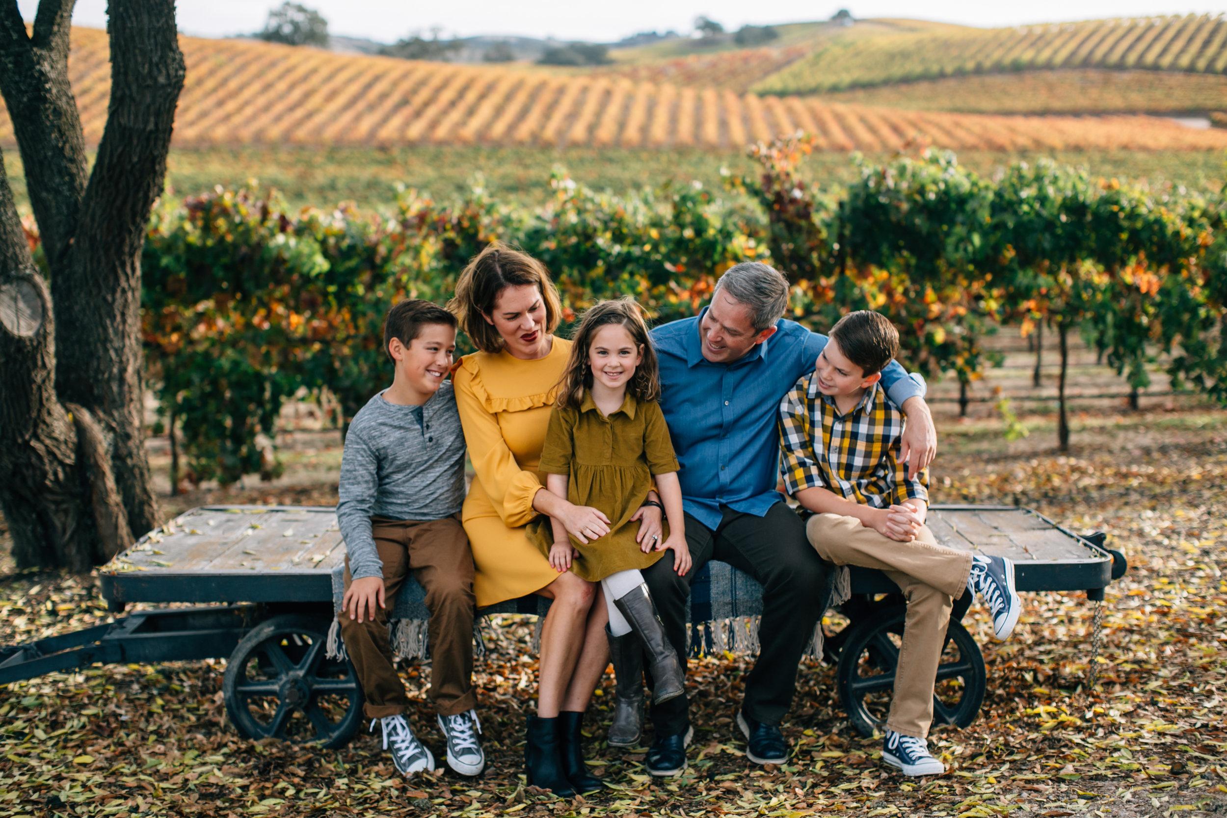 Rethmeier Family, 2016 (14 of 47).jpg