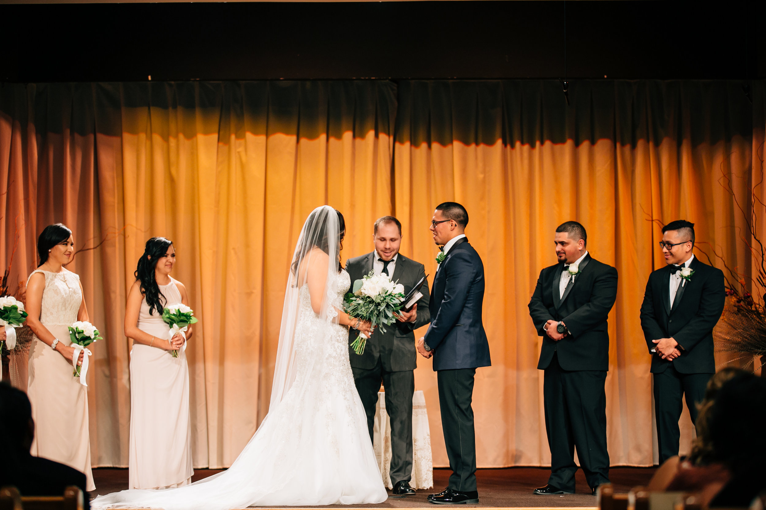 Heath Wedding, 2016 (295 of 892).jpg