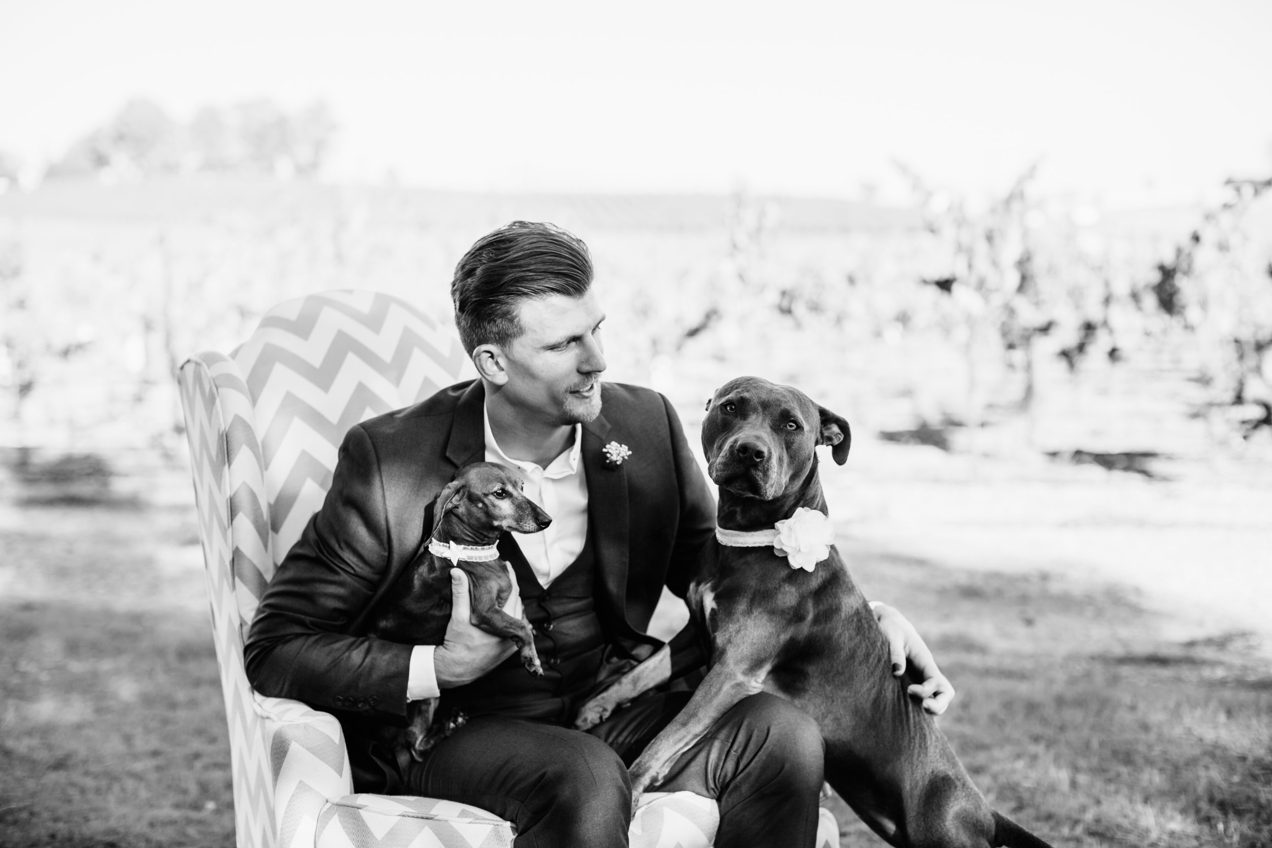 Westbrook Wedding, 2016 (4 of 414).jpg