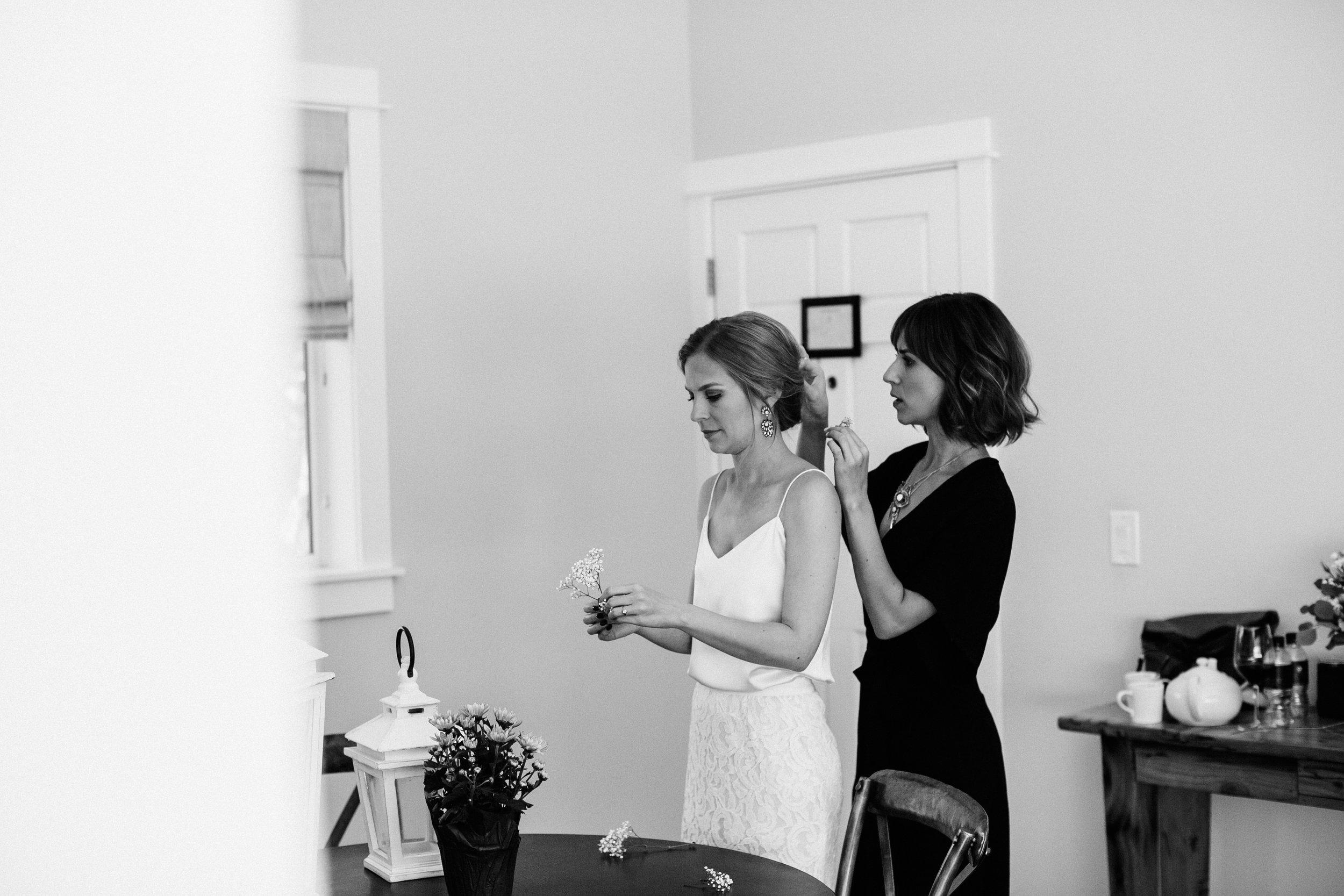 Westbrook Wedding, 2016 (21 of 414).jpg