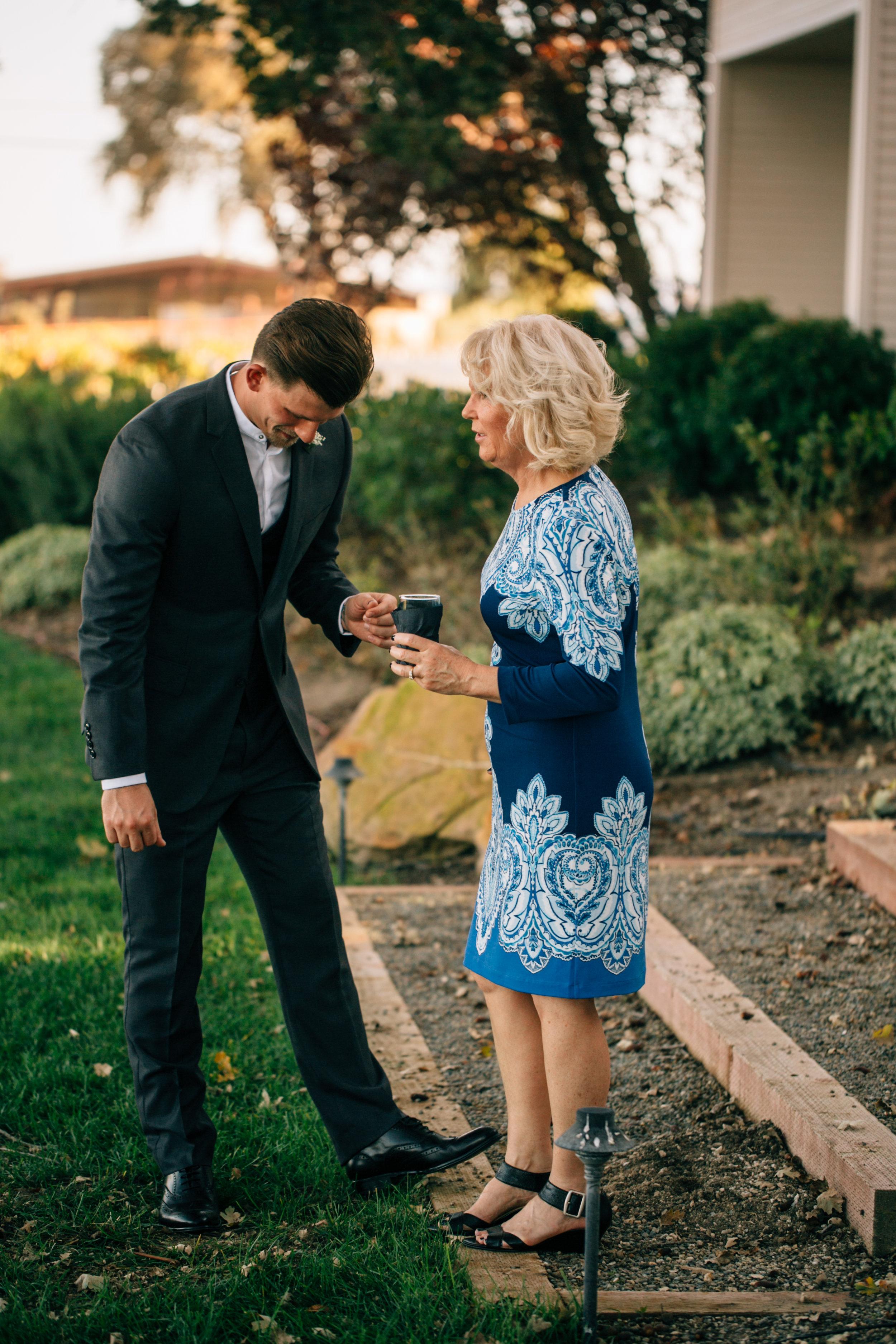Westbrook Wedding, 2016 (50 of 414).jpg