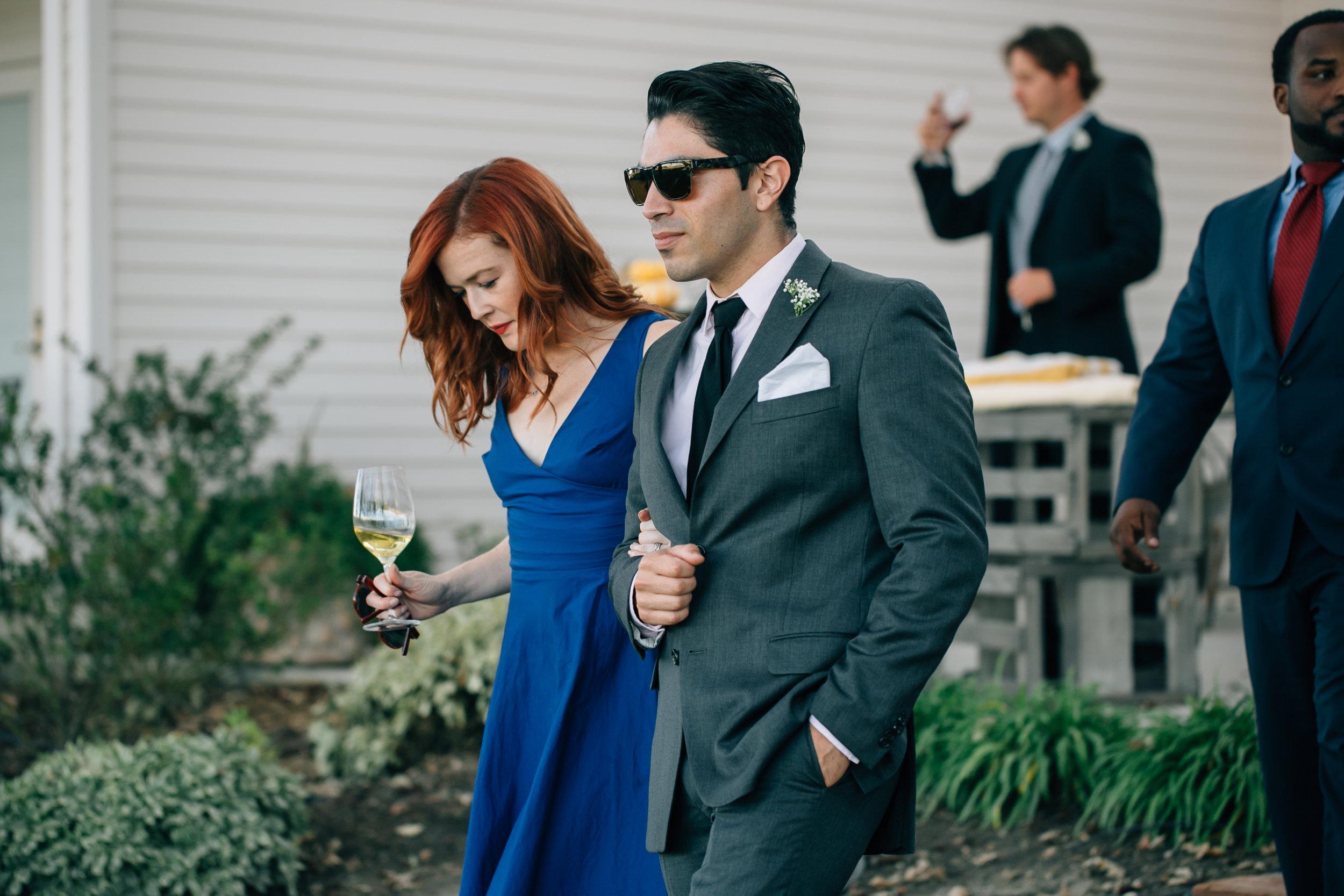 Westbrook Wedding, 2016 (63 of 414).jpg