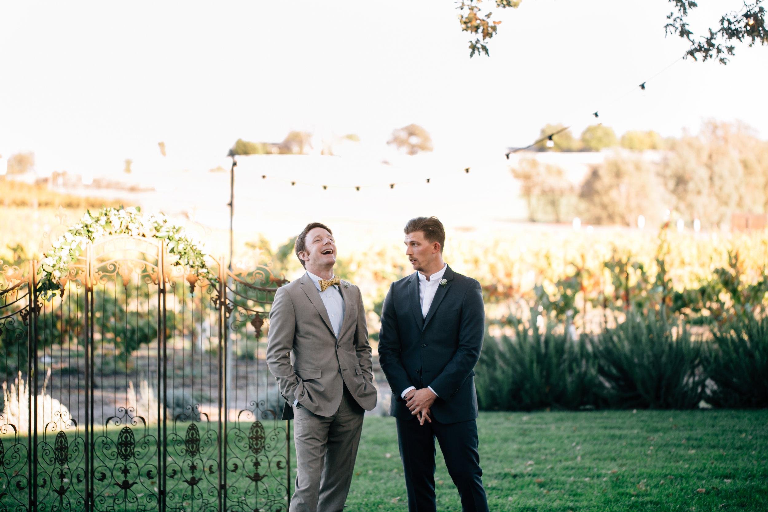 Westbrook Wedding, 2016 (61 of 414).jpg