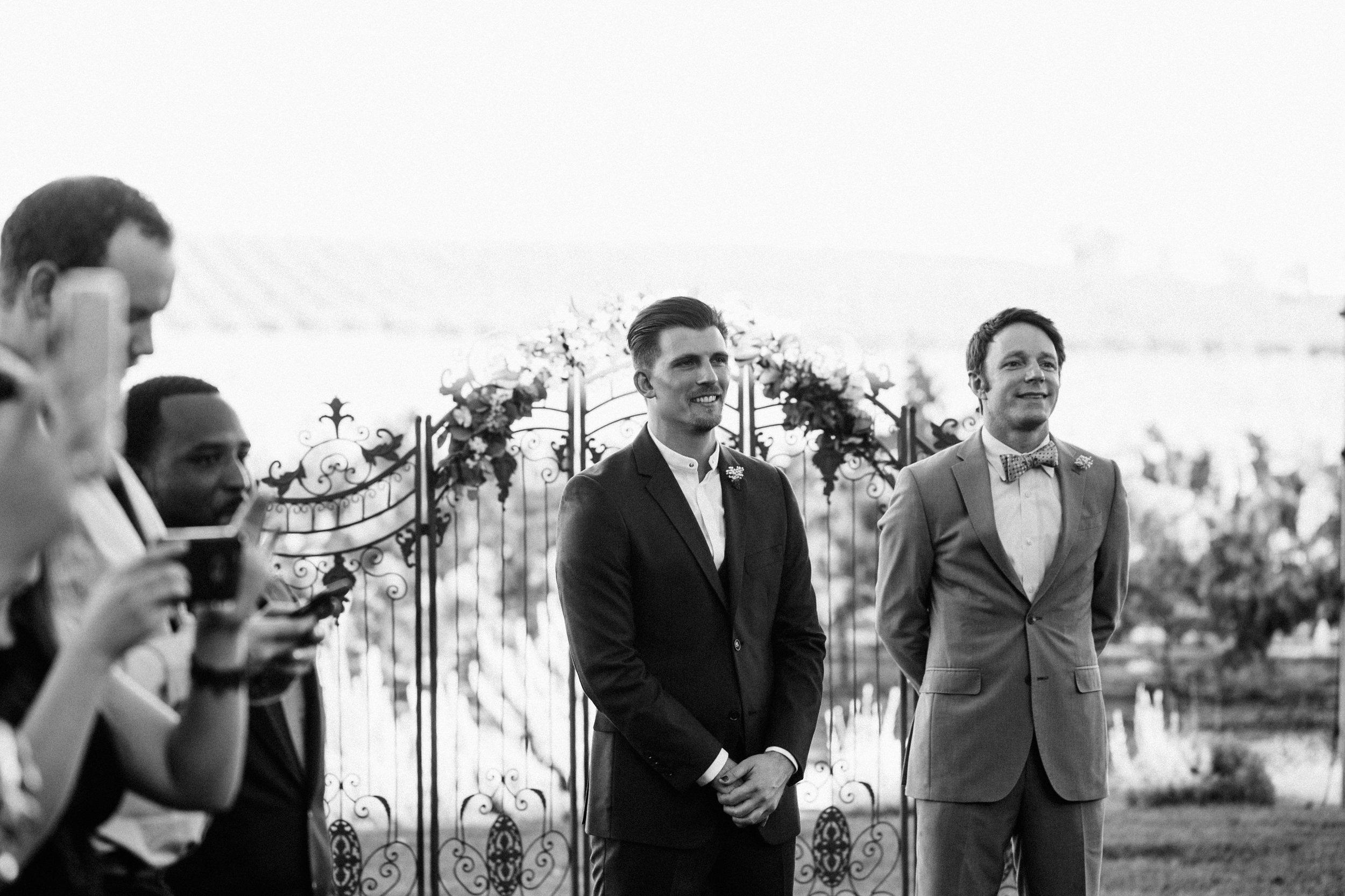 Westbrook Wedding, 2016 (69 of 414).jpg
