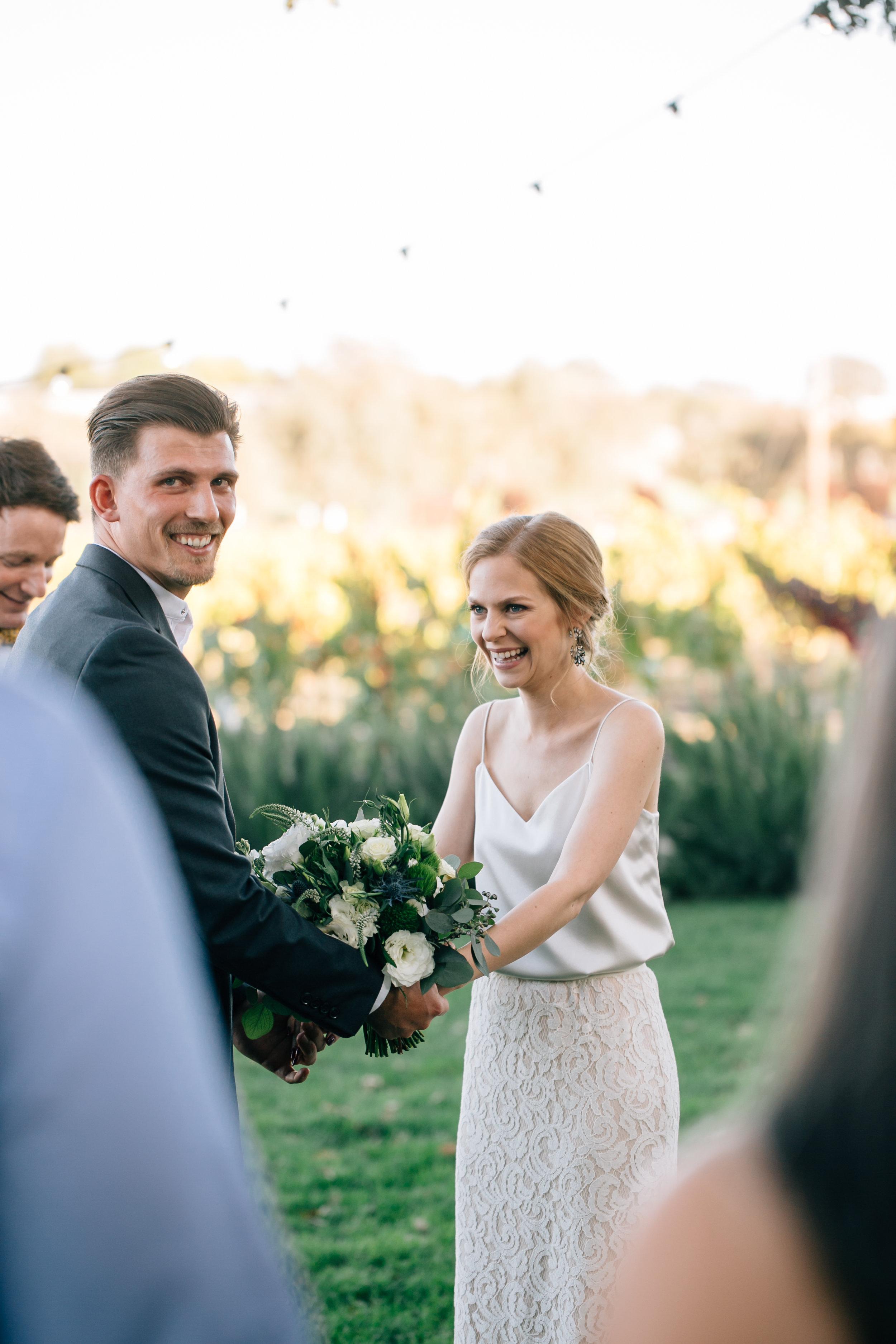 Westbrook Wedding, 2016 (82 of 414).jpg