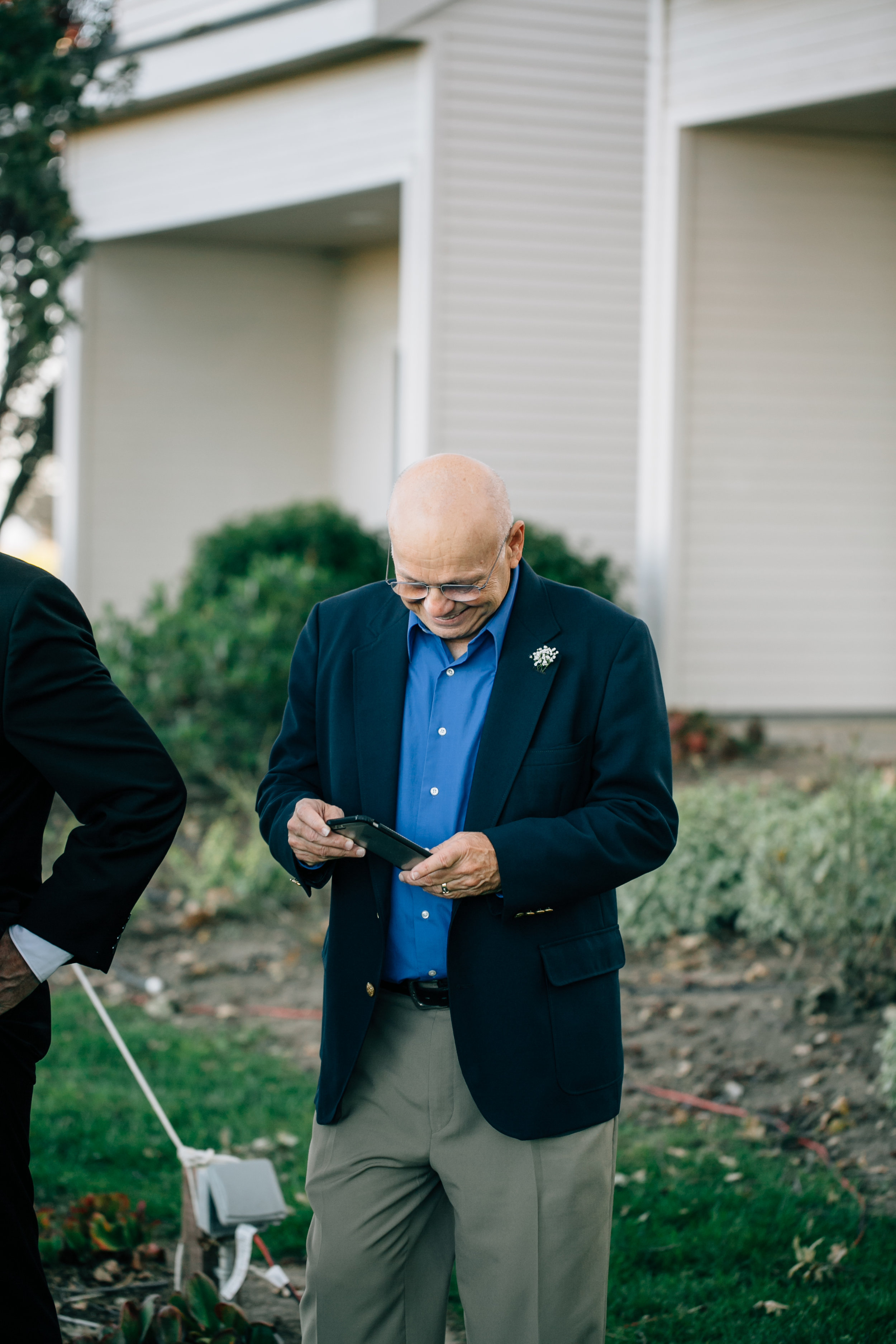 Westbrook Wedding, 2016 (84 of 414).jpg