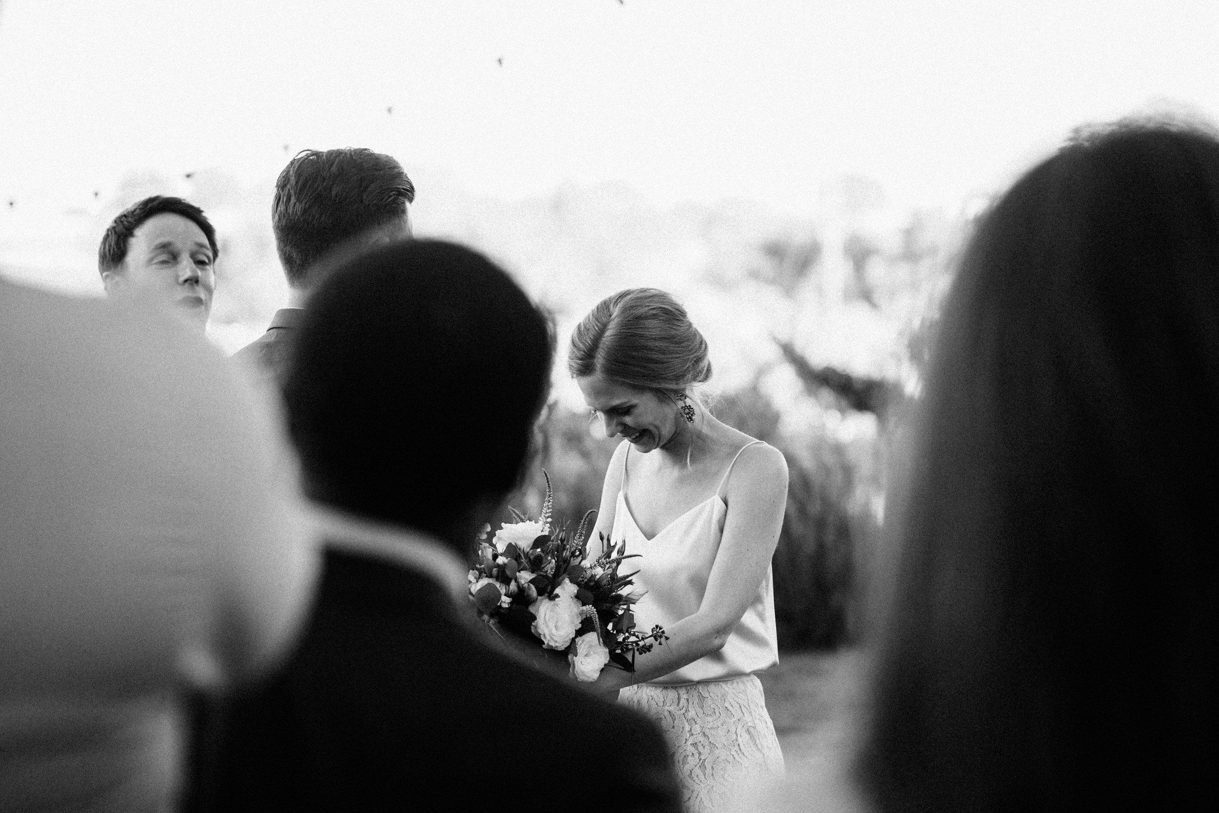 Westbrook Wedding, 2016 (92 of 414).jpg