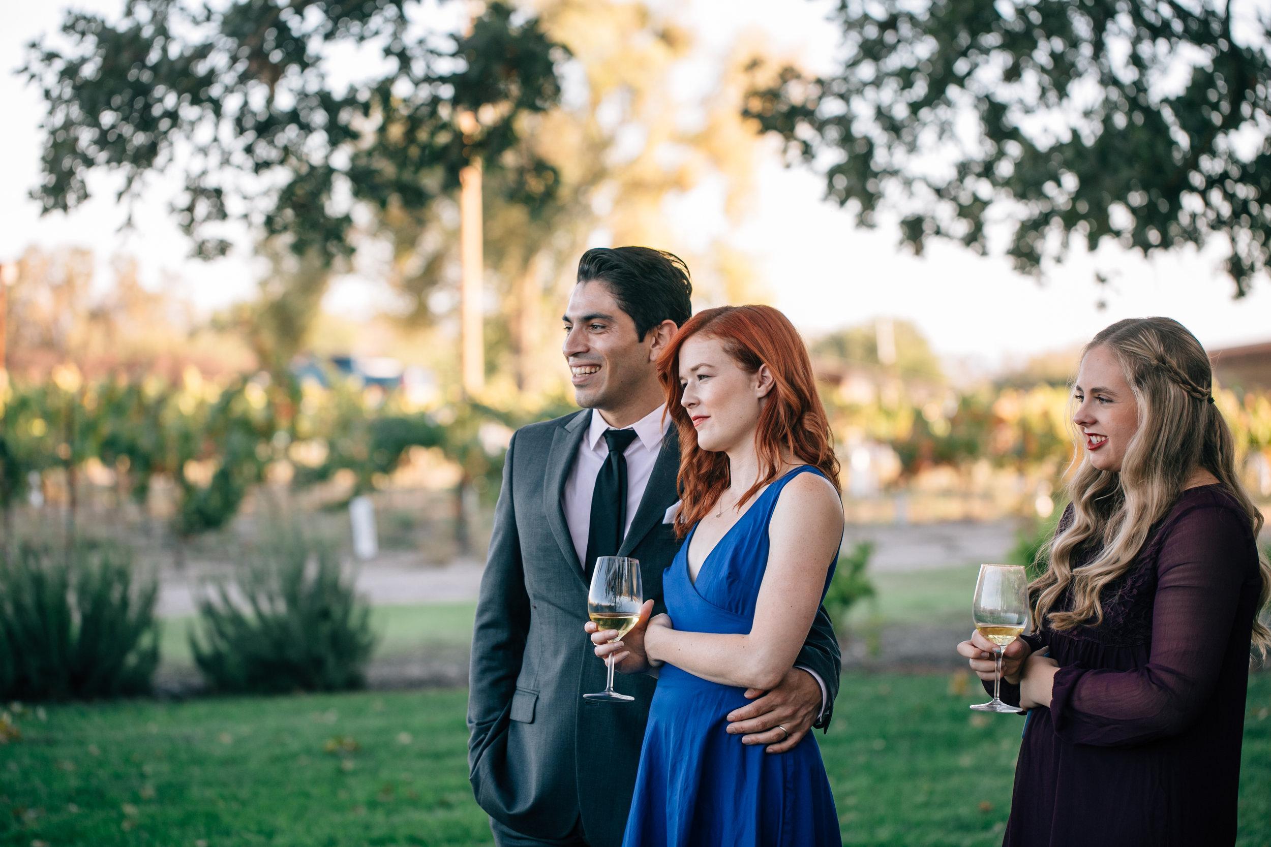 Westbrook Wedding, 2016 (93 of 414).jpg