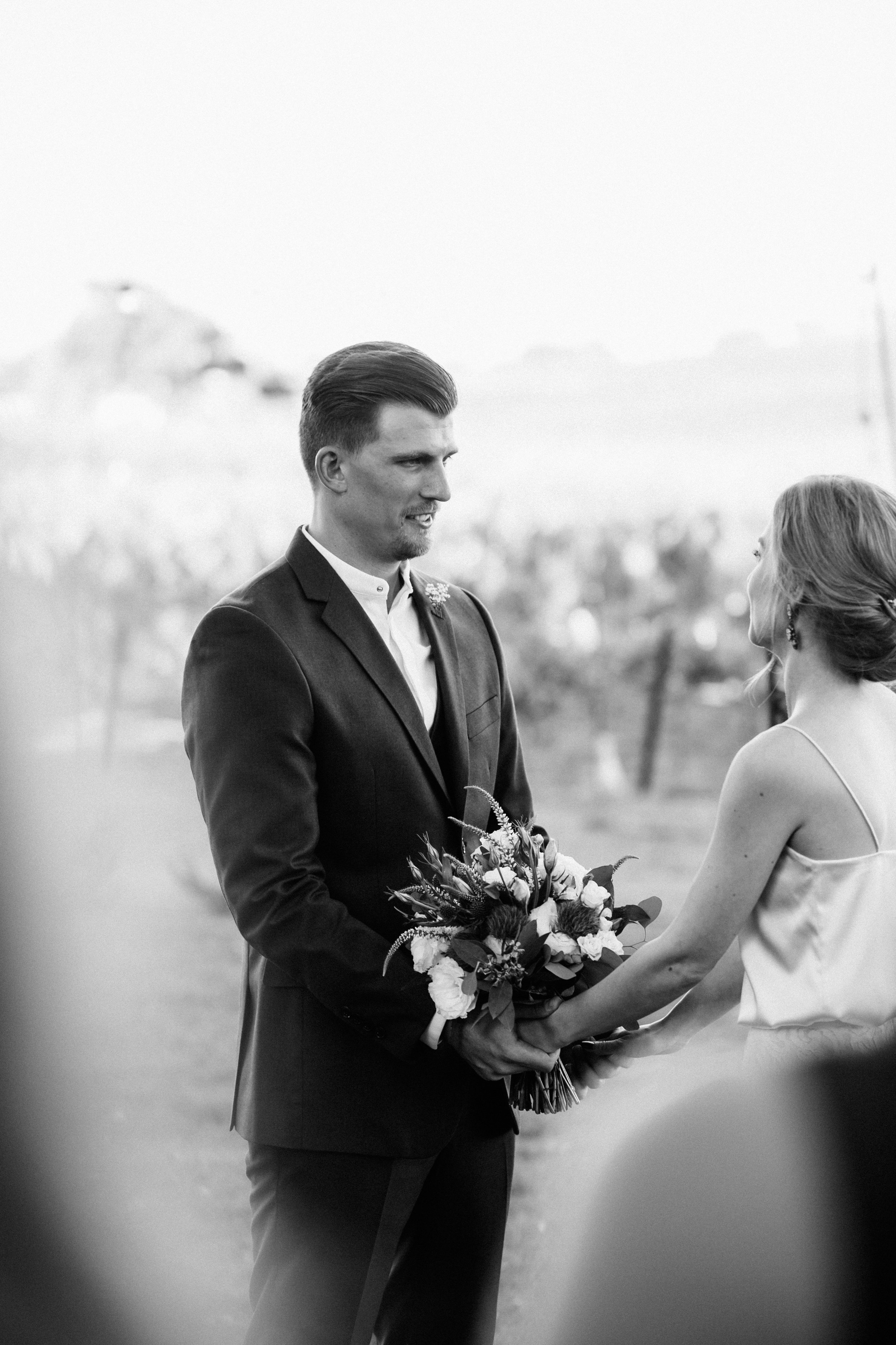 Westbrook Wedding, 2016 (87 of 414).jpg