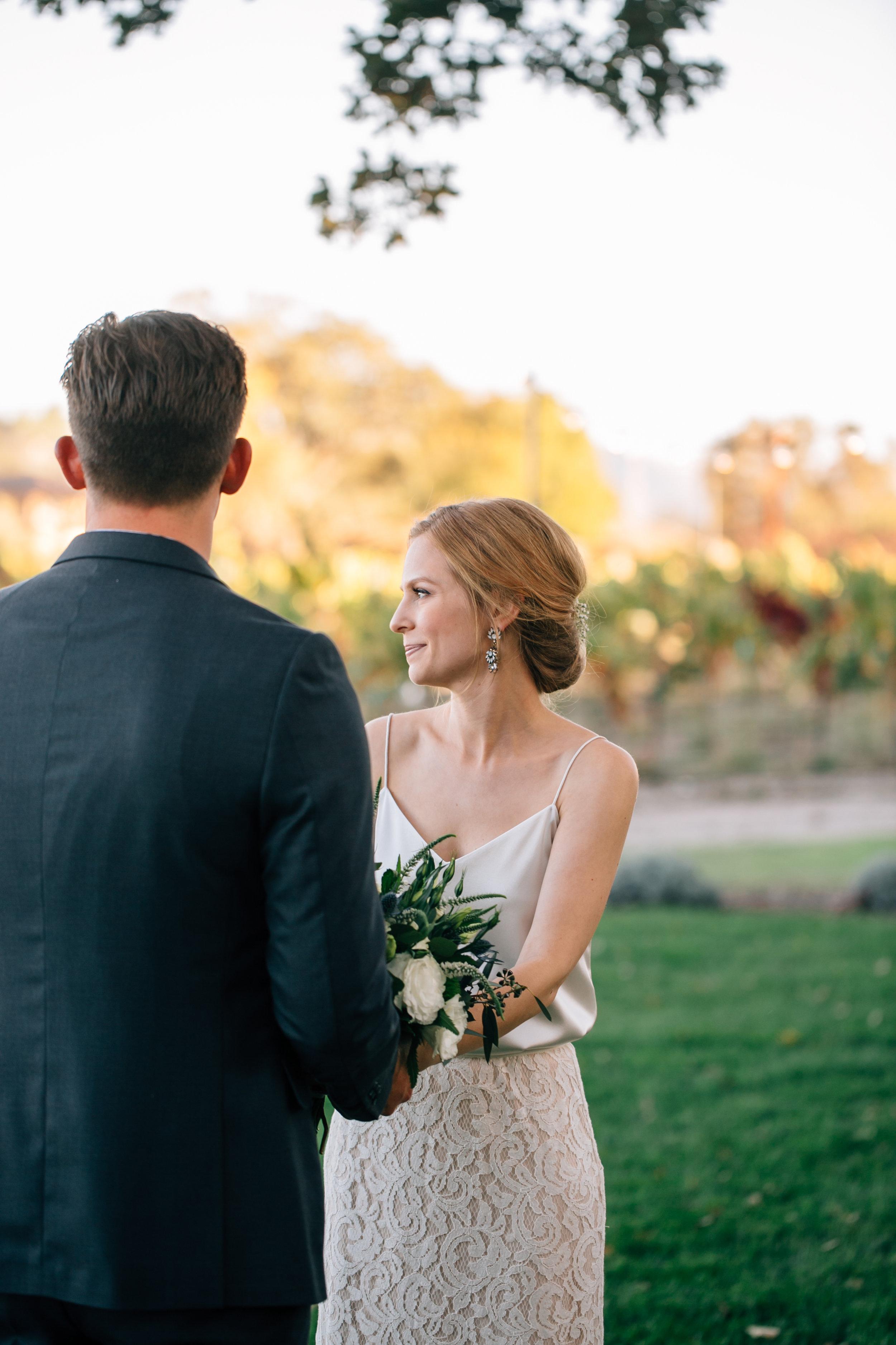 Westbrook Wedding, 2016 (98 of 414).jpg