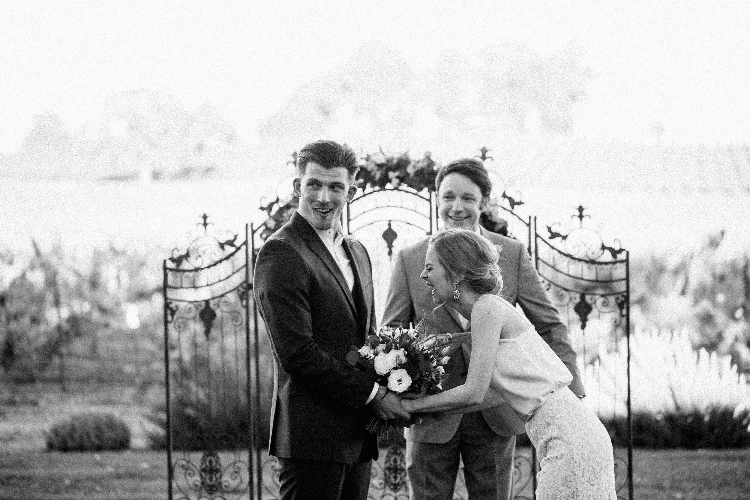 Westbrook Wedding, 2016 (103 of 414).jpg