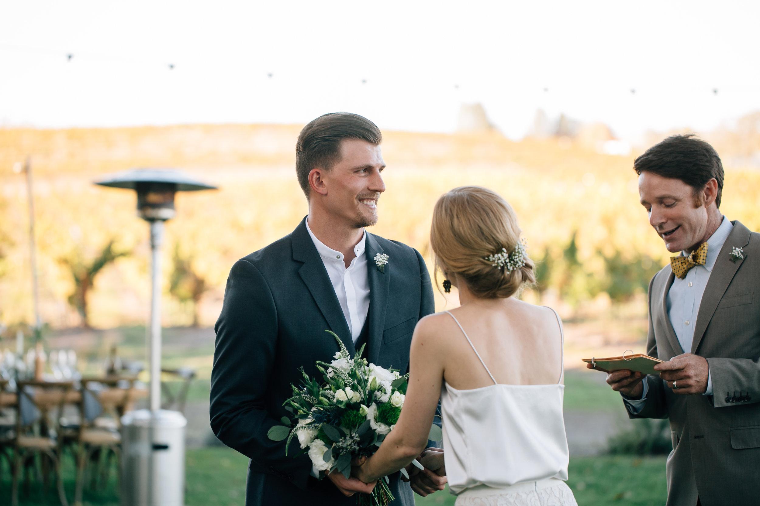 Westbrook Wedding, 2016 (109 of 414).jpg