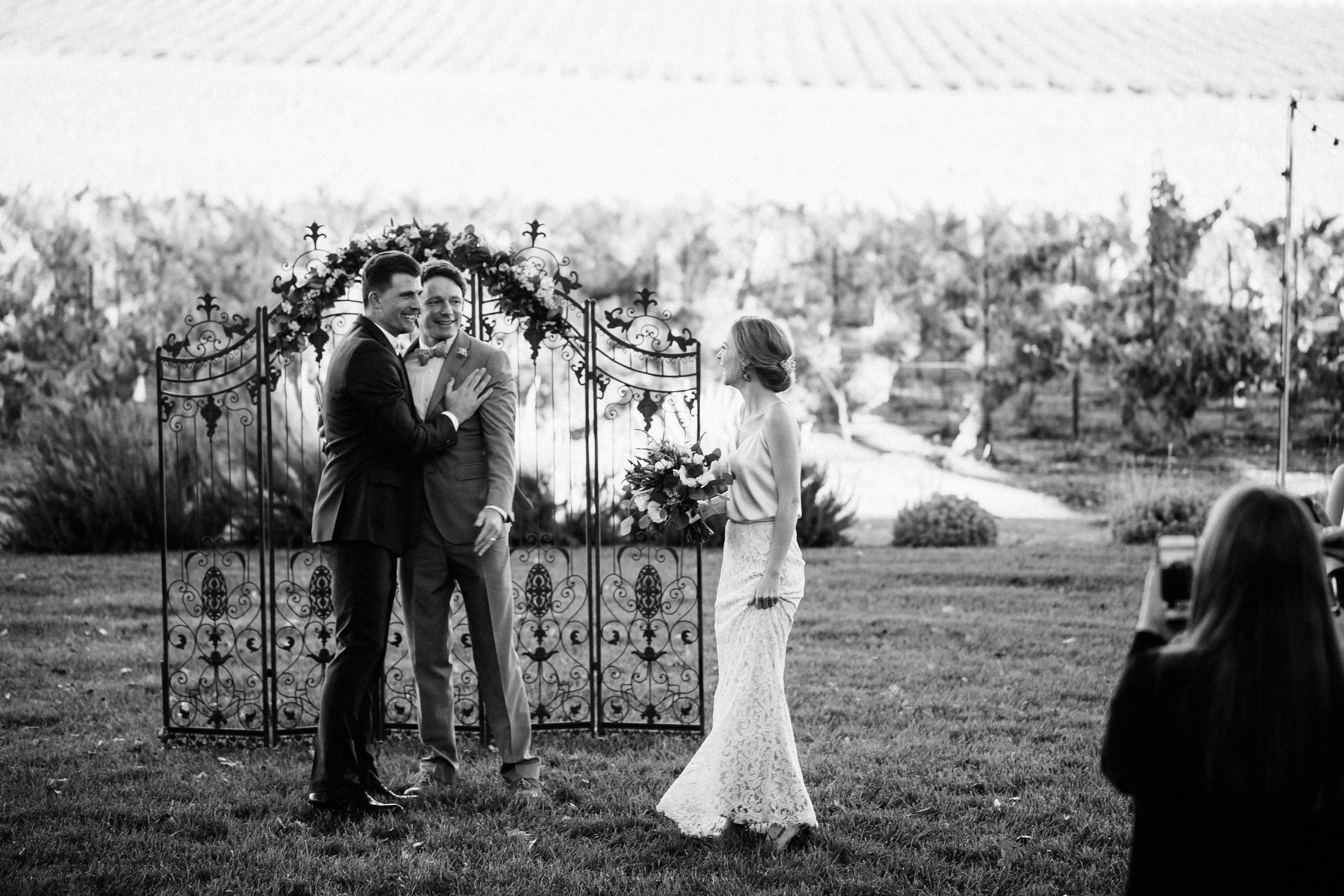 Westbrook Wedding, 2016 (119 of 414).jpg