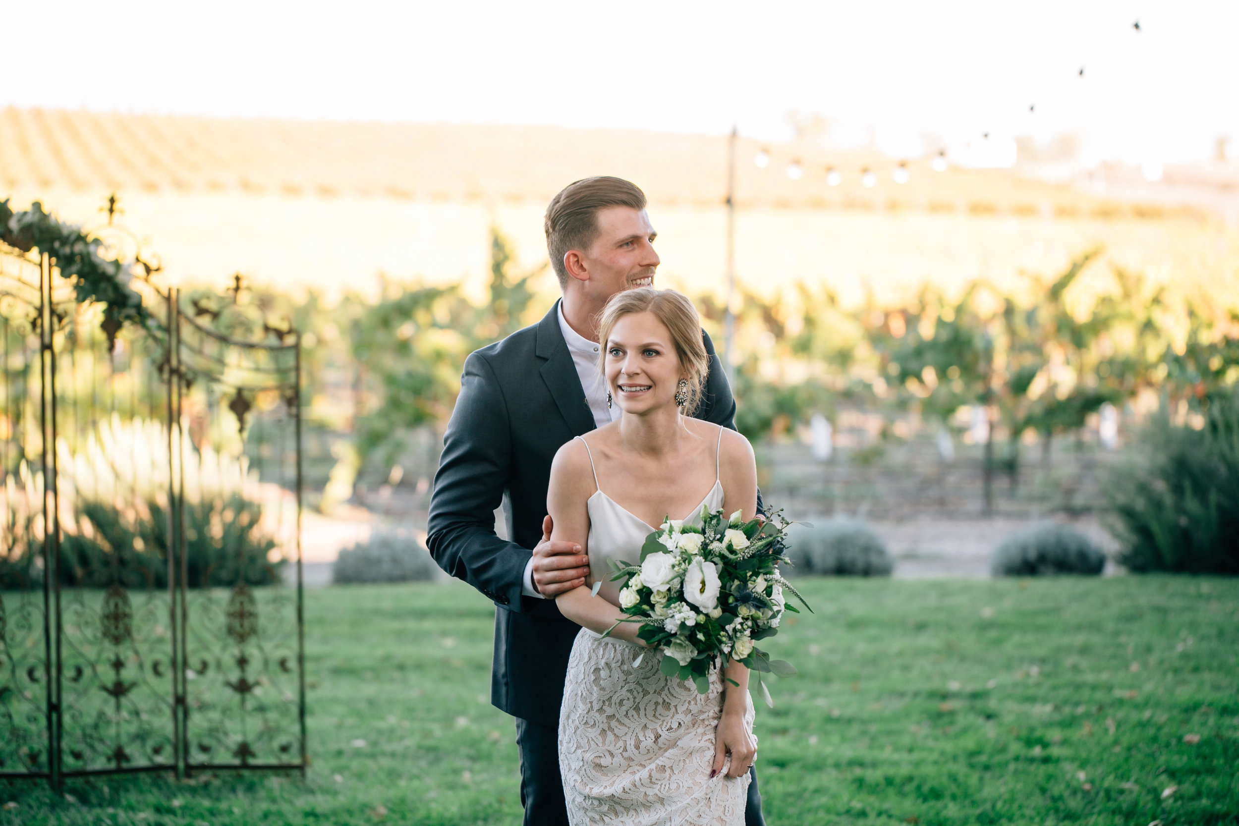 Westbrook Wedding, 2016 (126 of 414).jpg