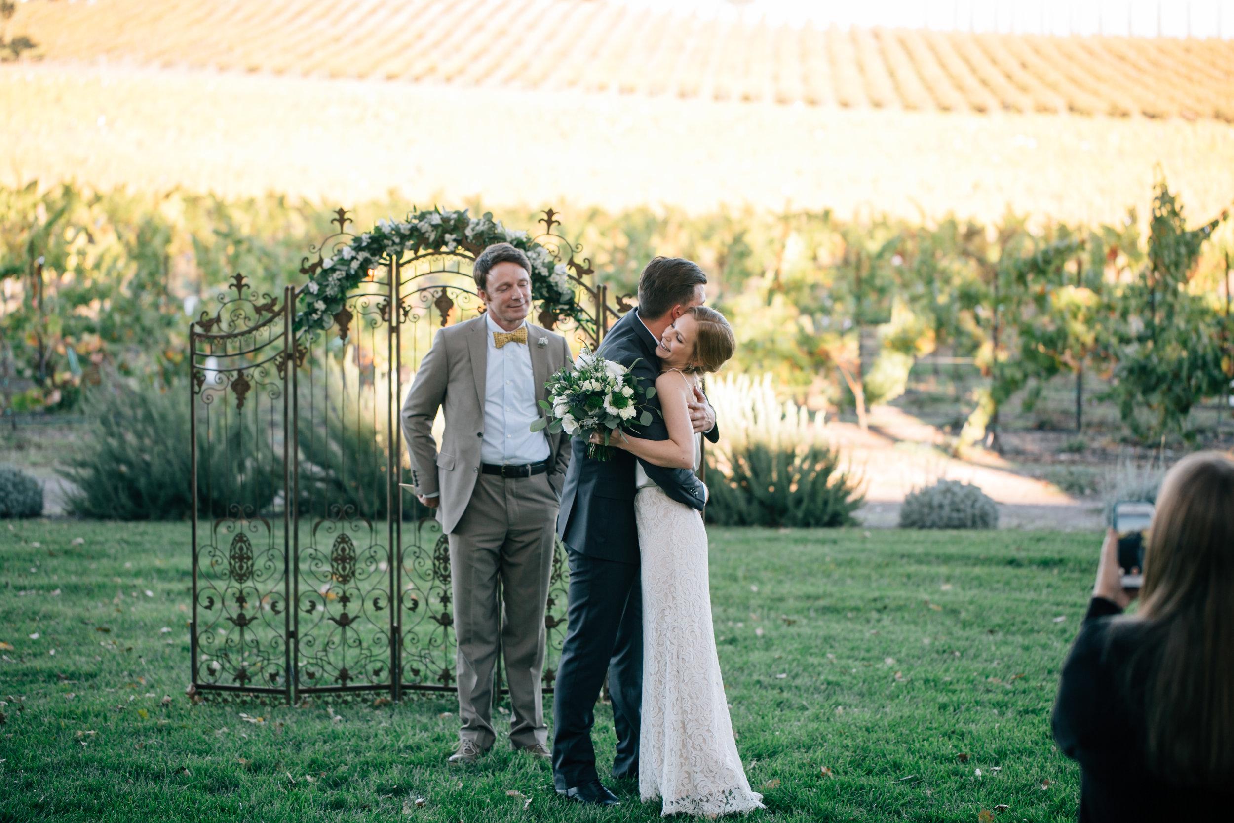 Westbrook Wedding, 2016 (122 of 414).jpg