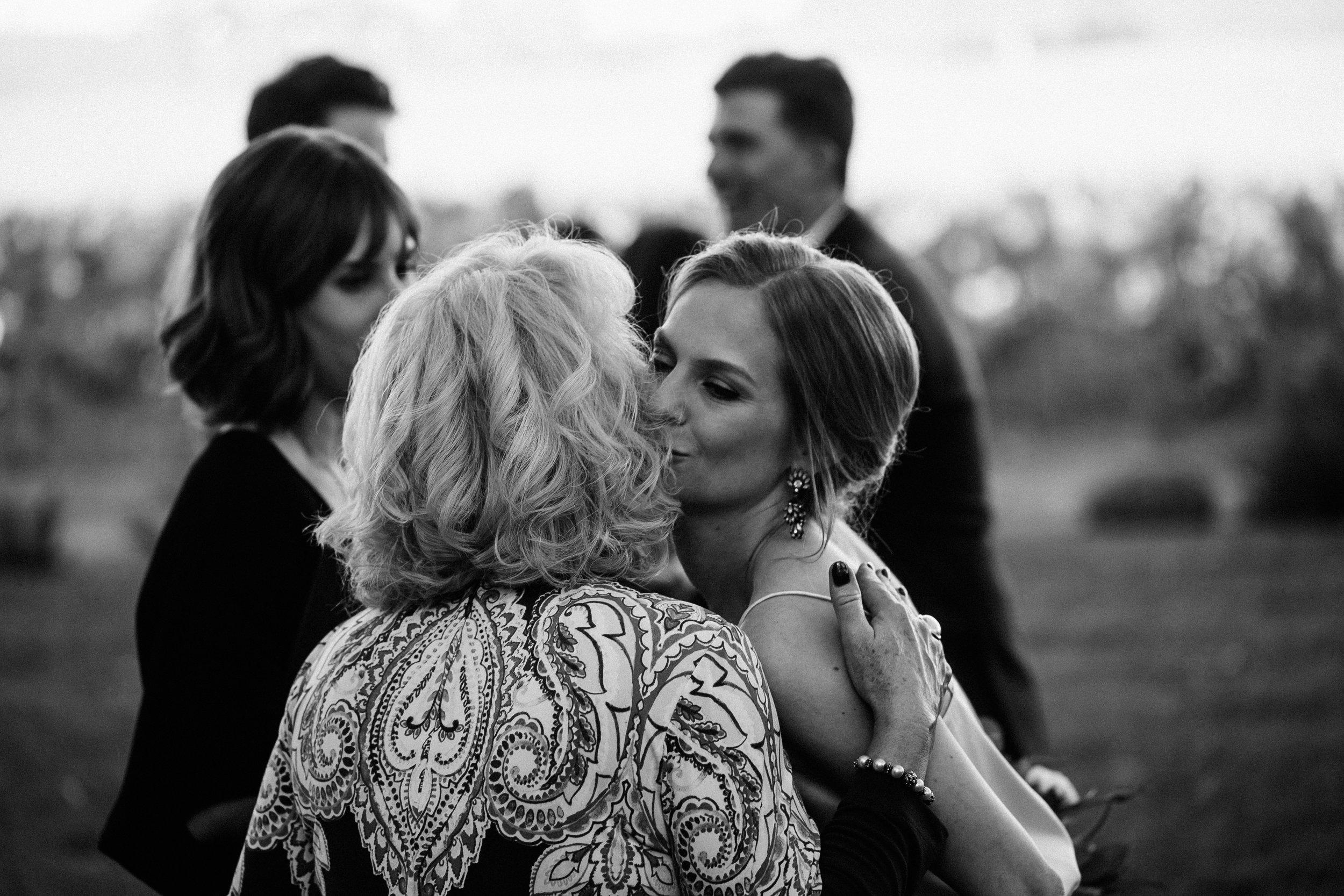 Westbrook Wedding, 2016 (127 of 414).jpg
