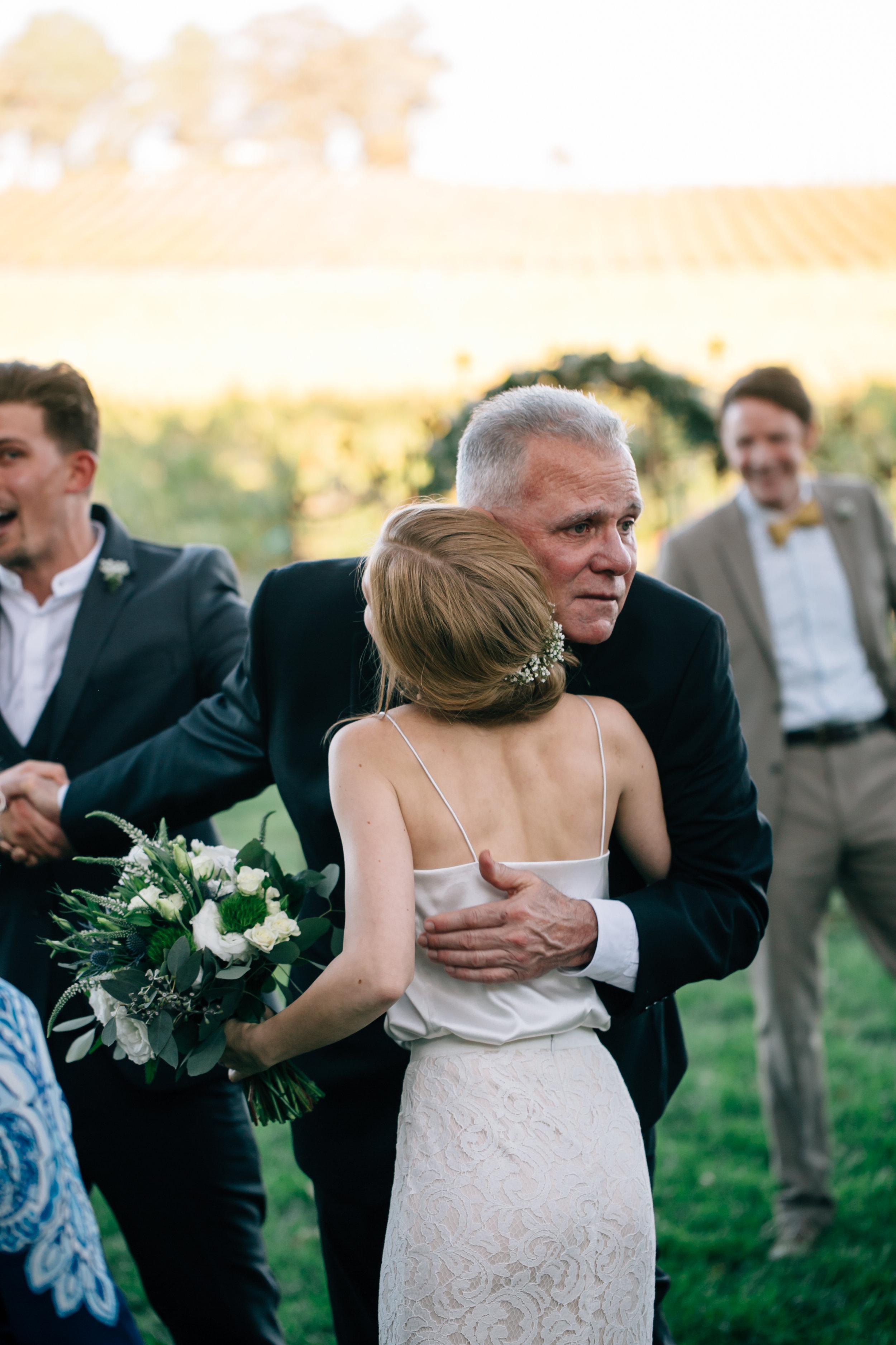 Westbrook Wedding, 2016 (129 of 414).jpg