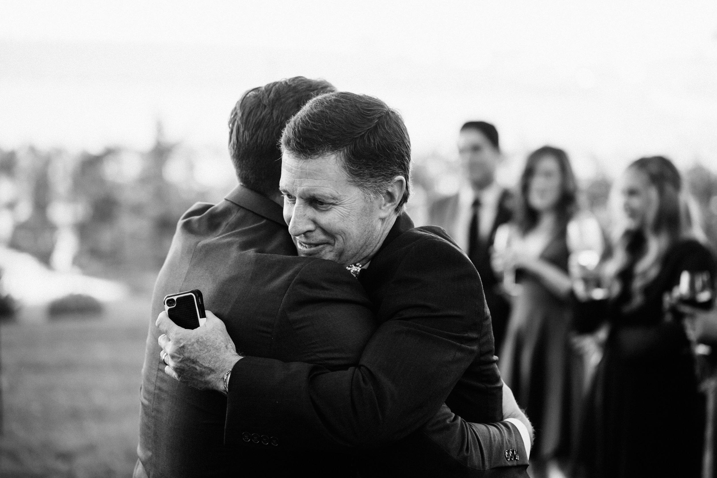 Westbrook Wedding, 2016 (134 of 414).jpg