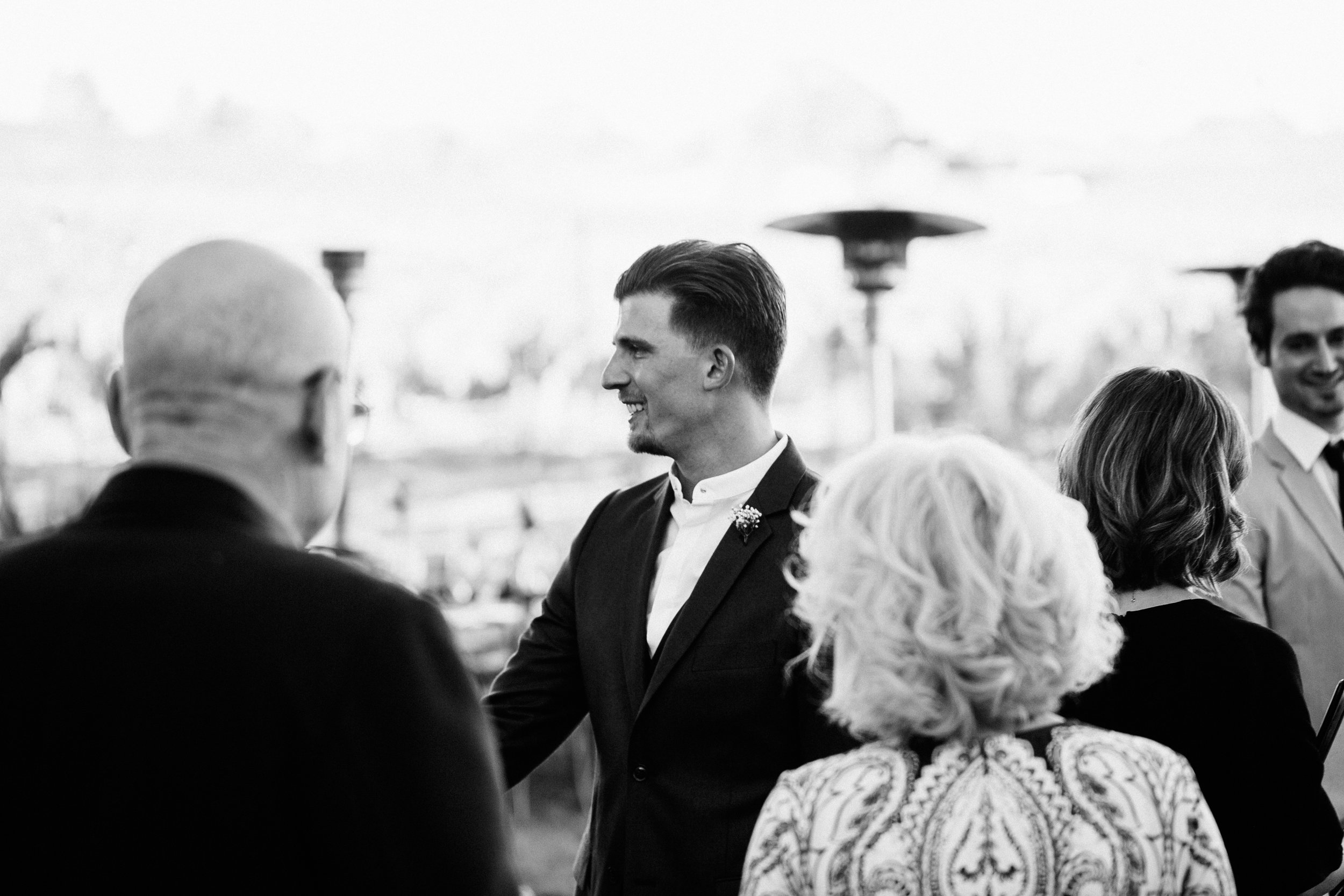 Westbrook Wedding, 2016 (132 of 414).jpg