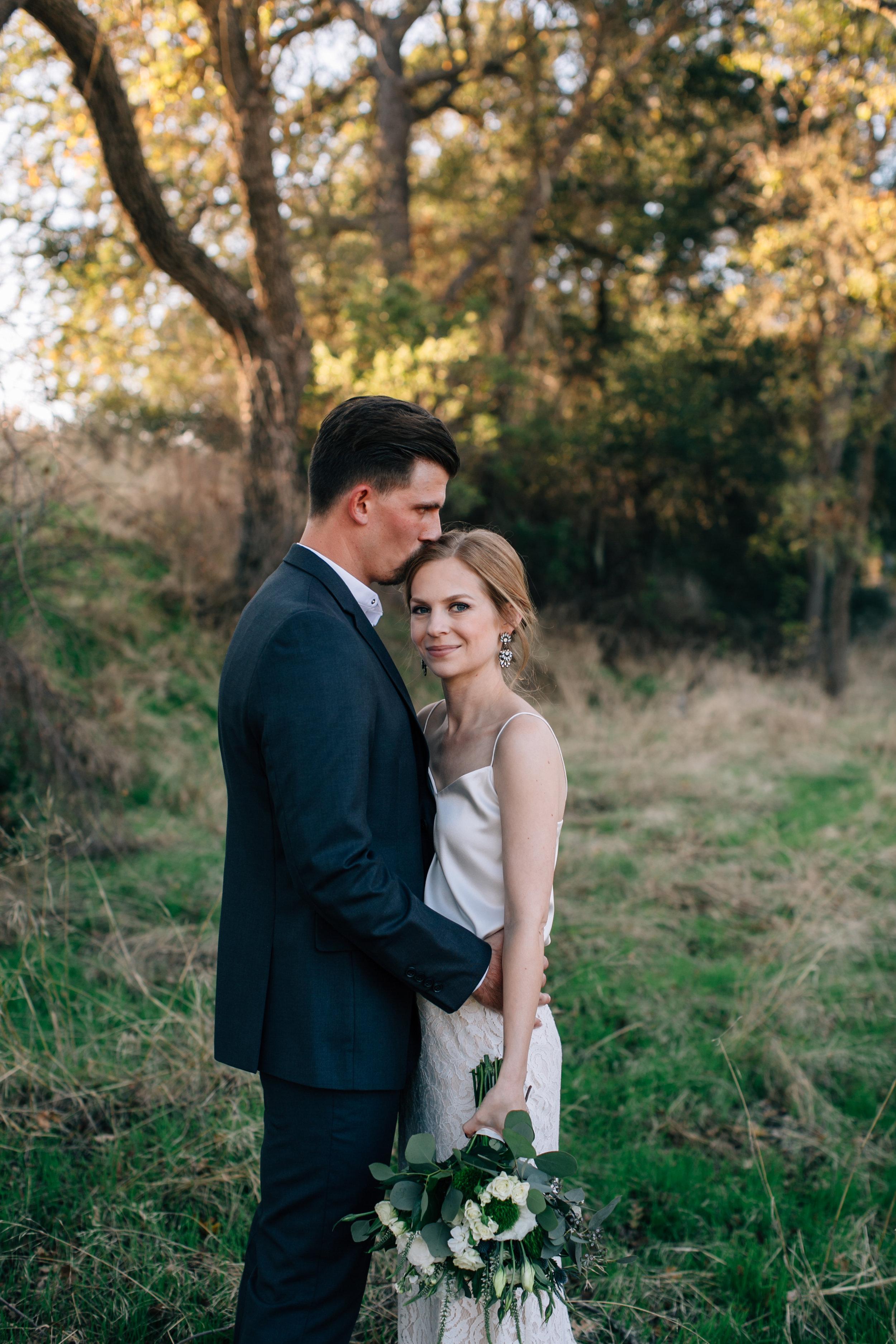 Westbrook Wedding, 2016 (141 of 414).jpg