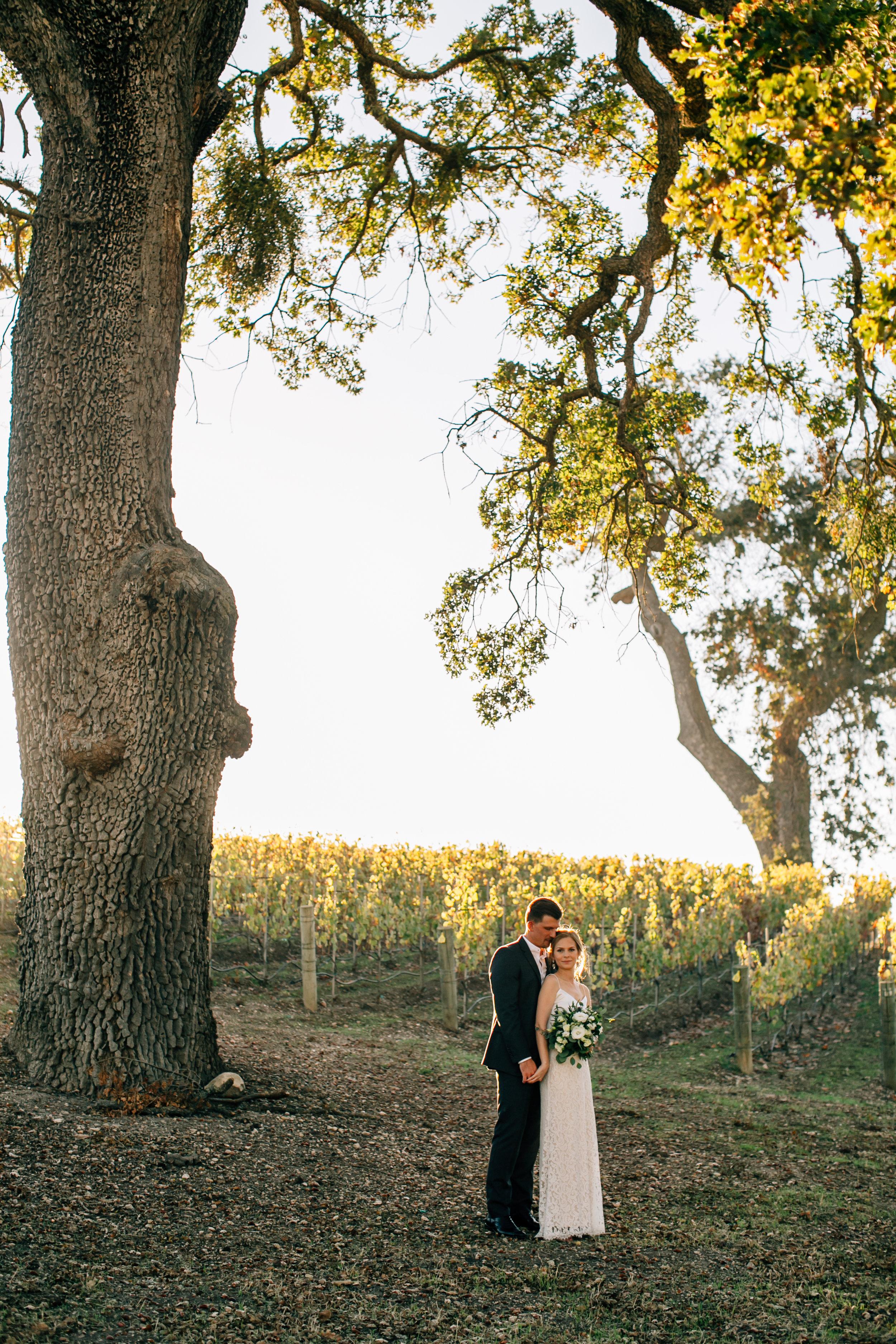 Westbrook Wedding, 2016 (145 of 414).jpg