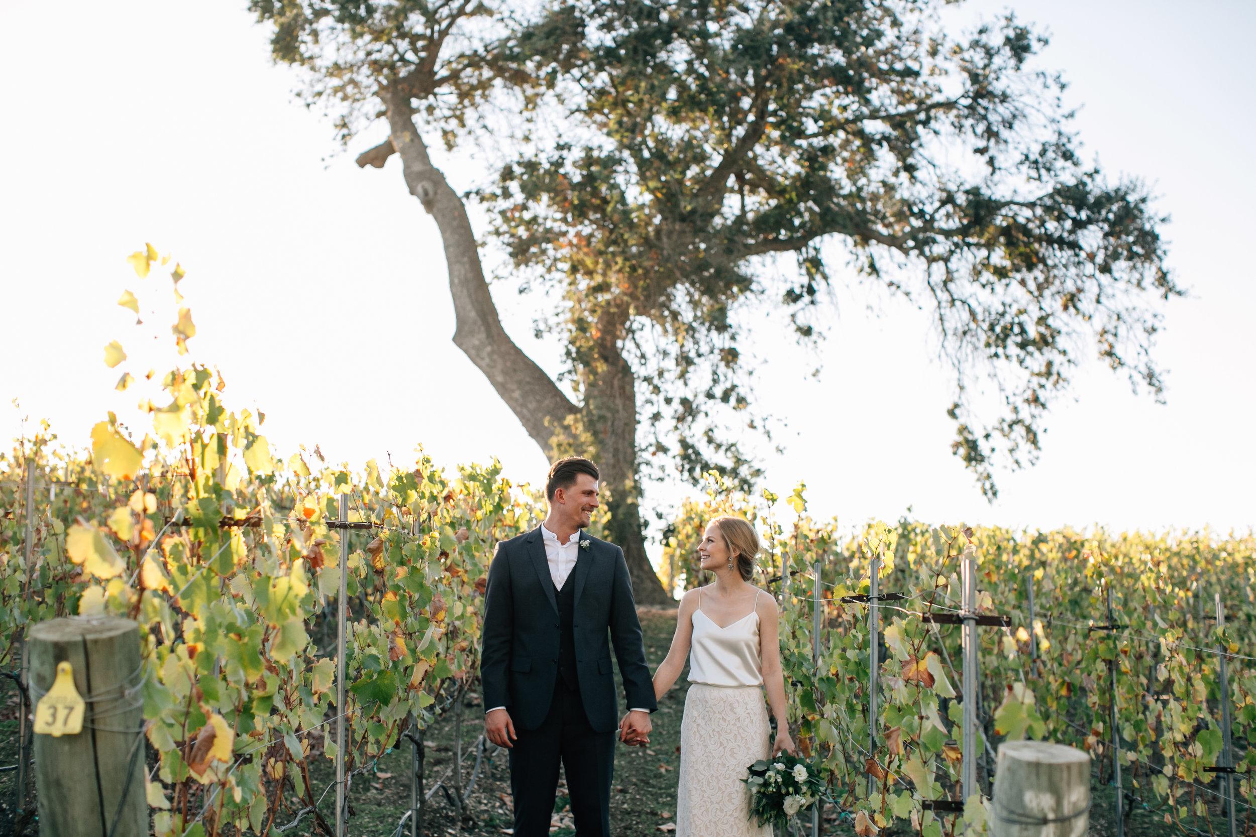 Westbrook Wedding, 2016 (157 of 414).jpg
