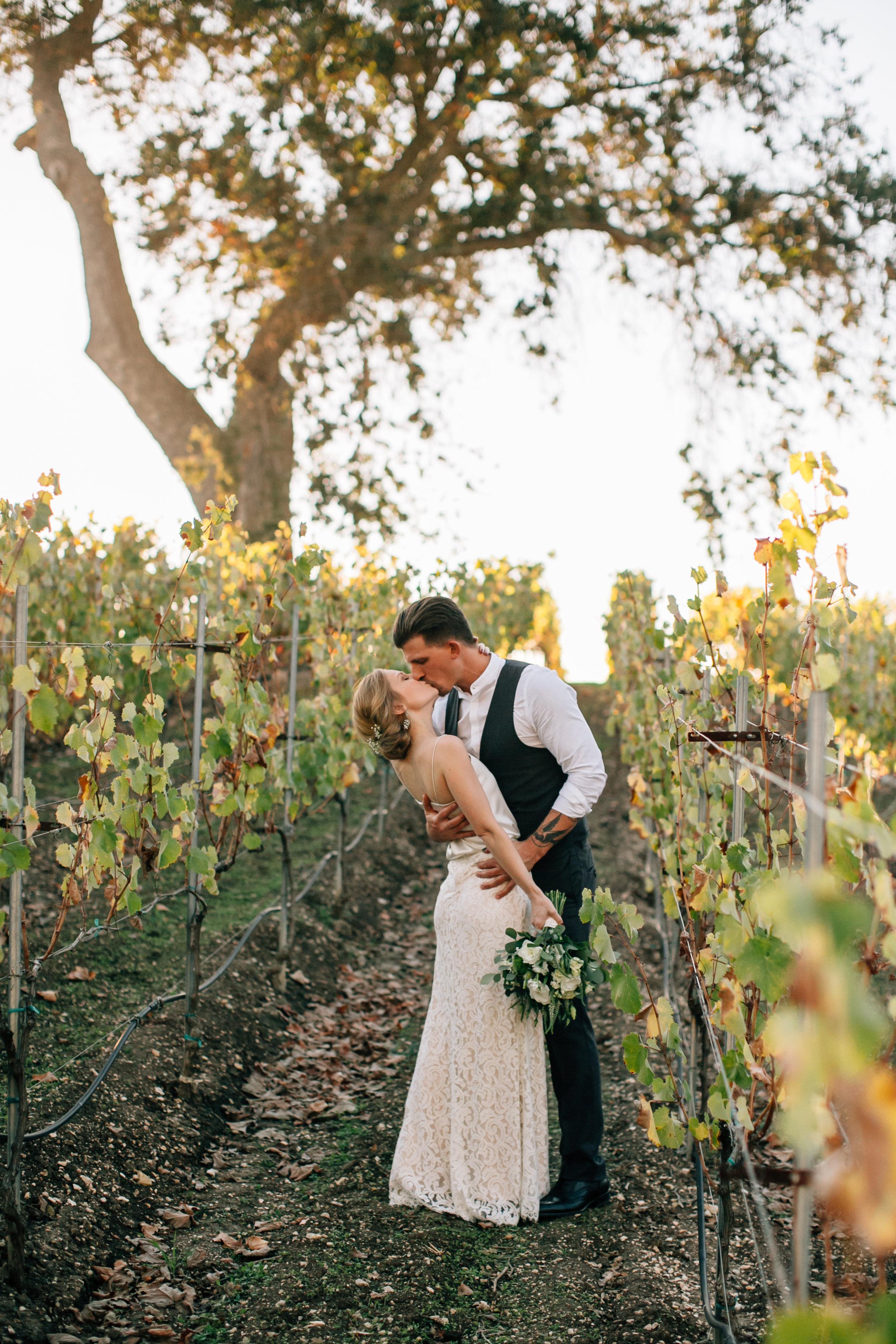 Westbrook Wedding, 2016 (178 of 414).jpg