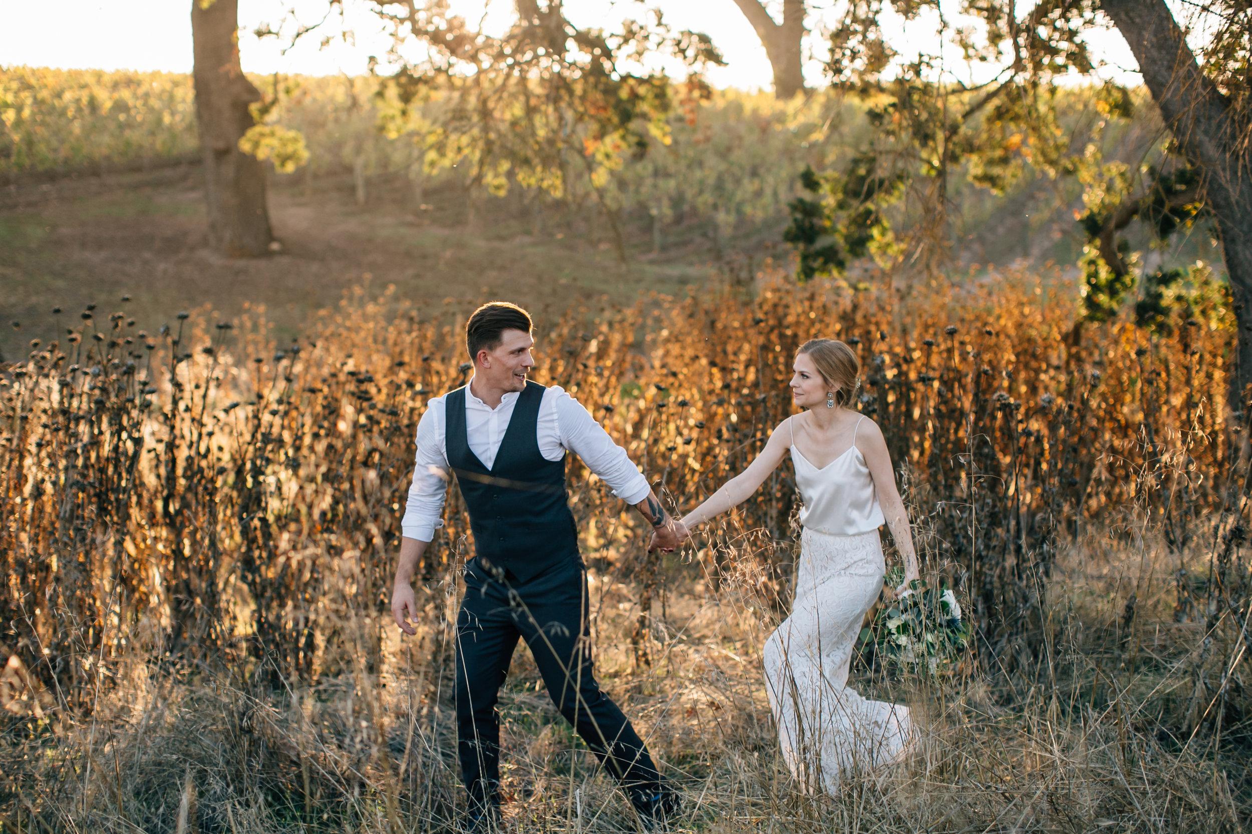 Westbrook Wedding, 2016 (198 of 414).jpg