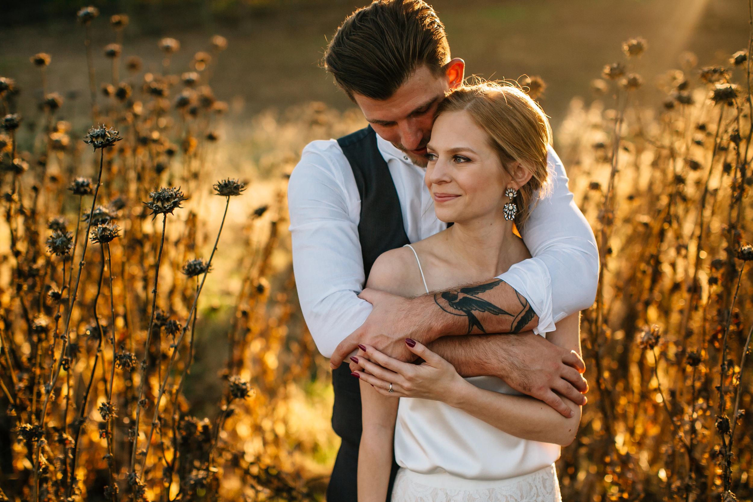 Westbrook Wedding, 2016 (191 of 414).jpg
