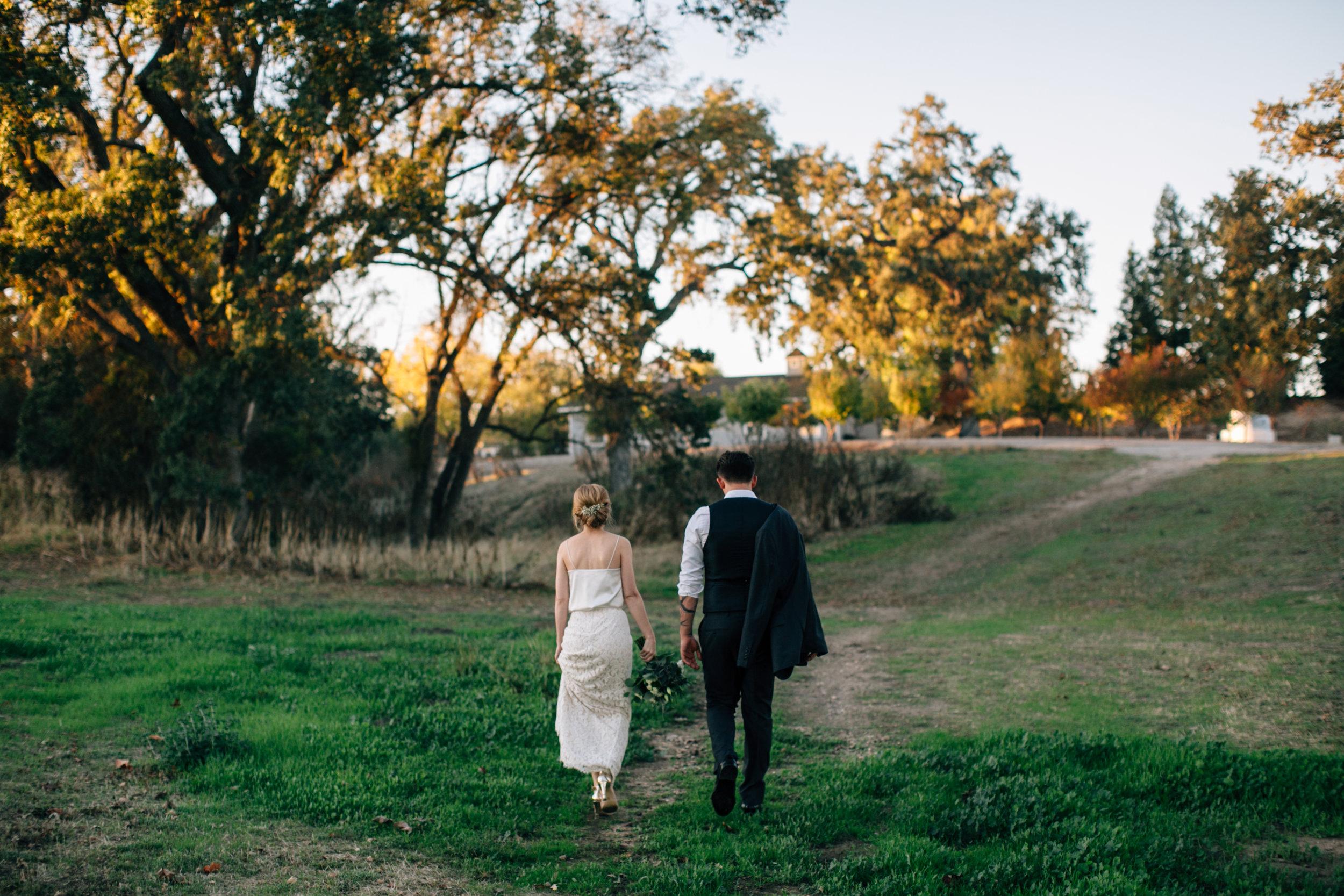 Westbrook Wedding, 2016 (229 of 414).jpg