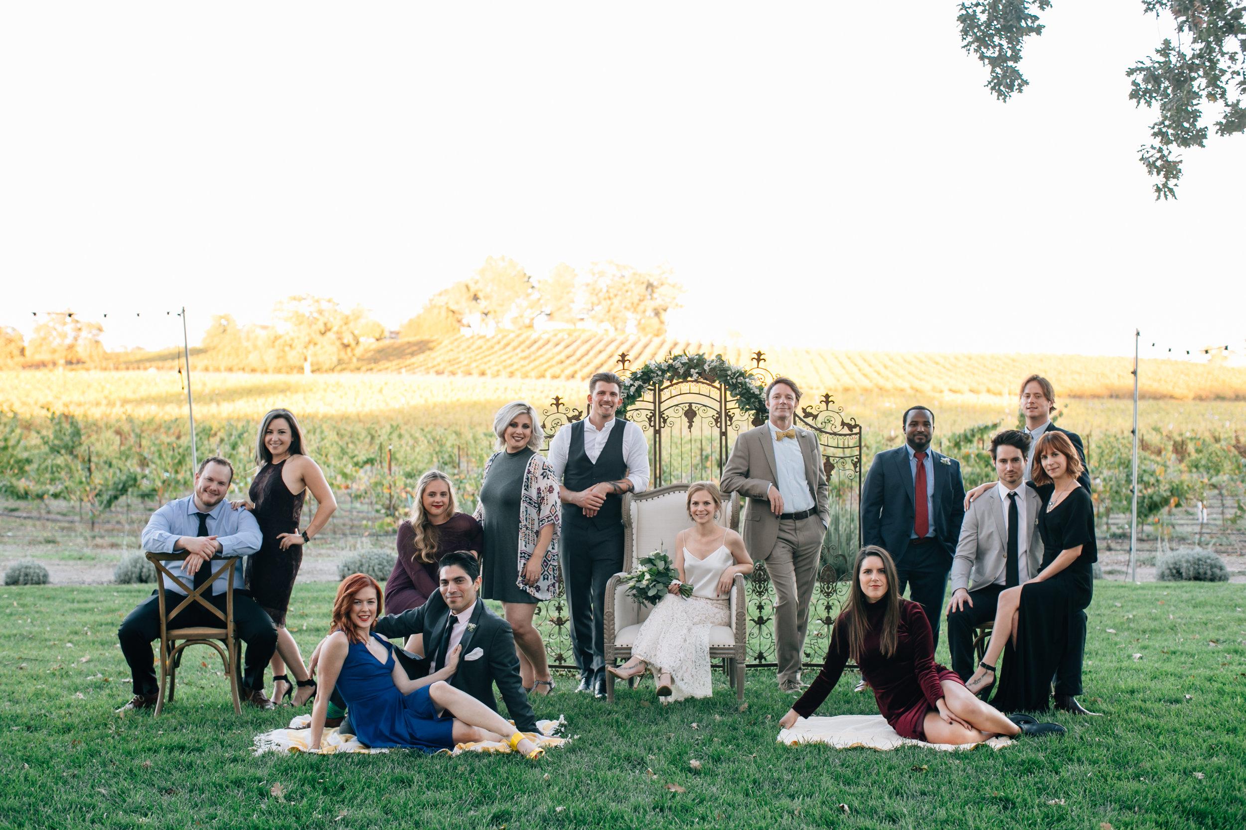 Westbrook Wedding, 2016 (235 of 414).jpg