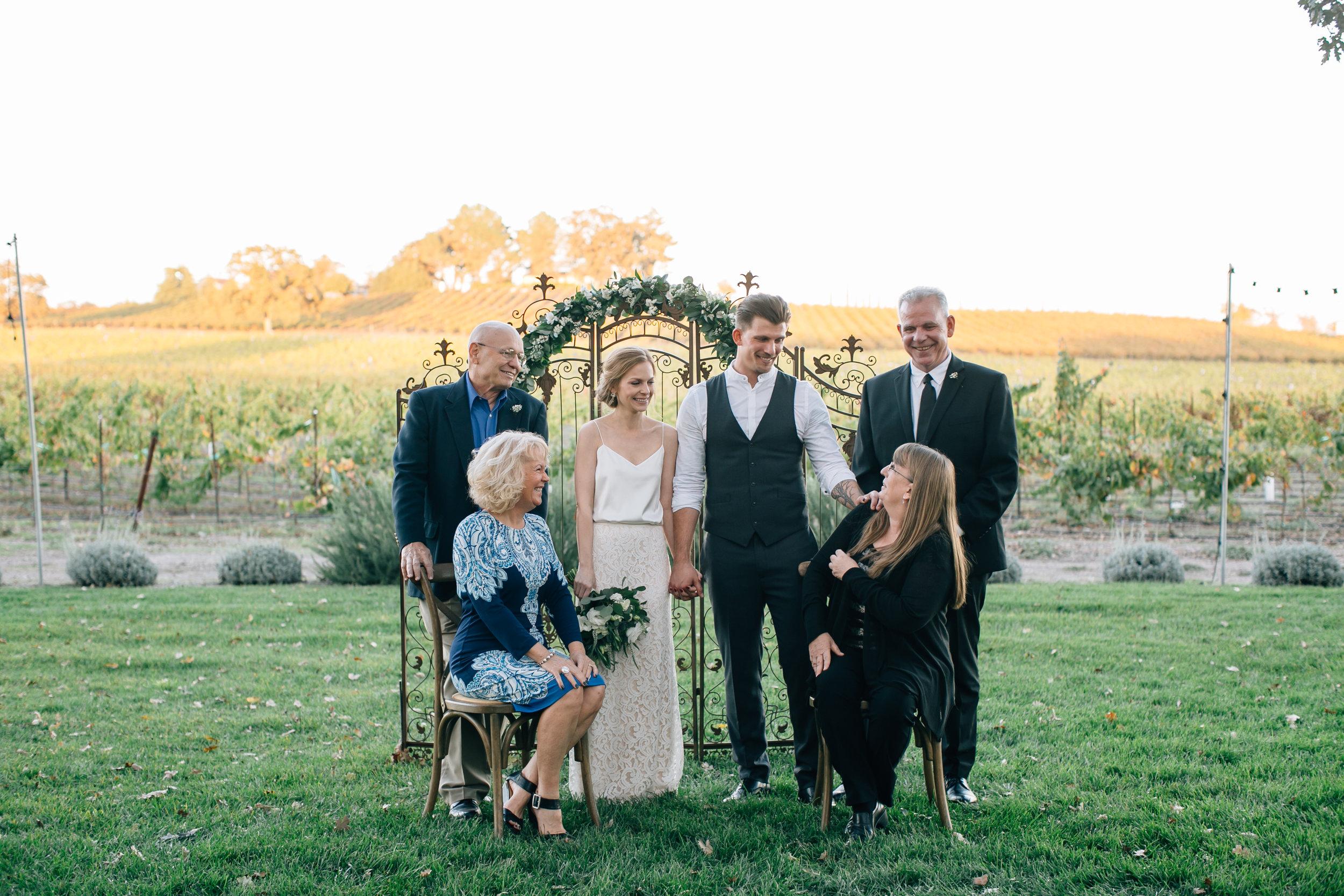 Westbrook Wedding, 2016 (249 of 414).jpg