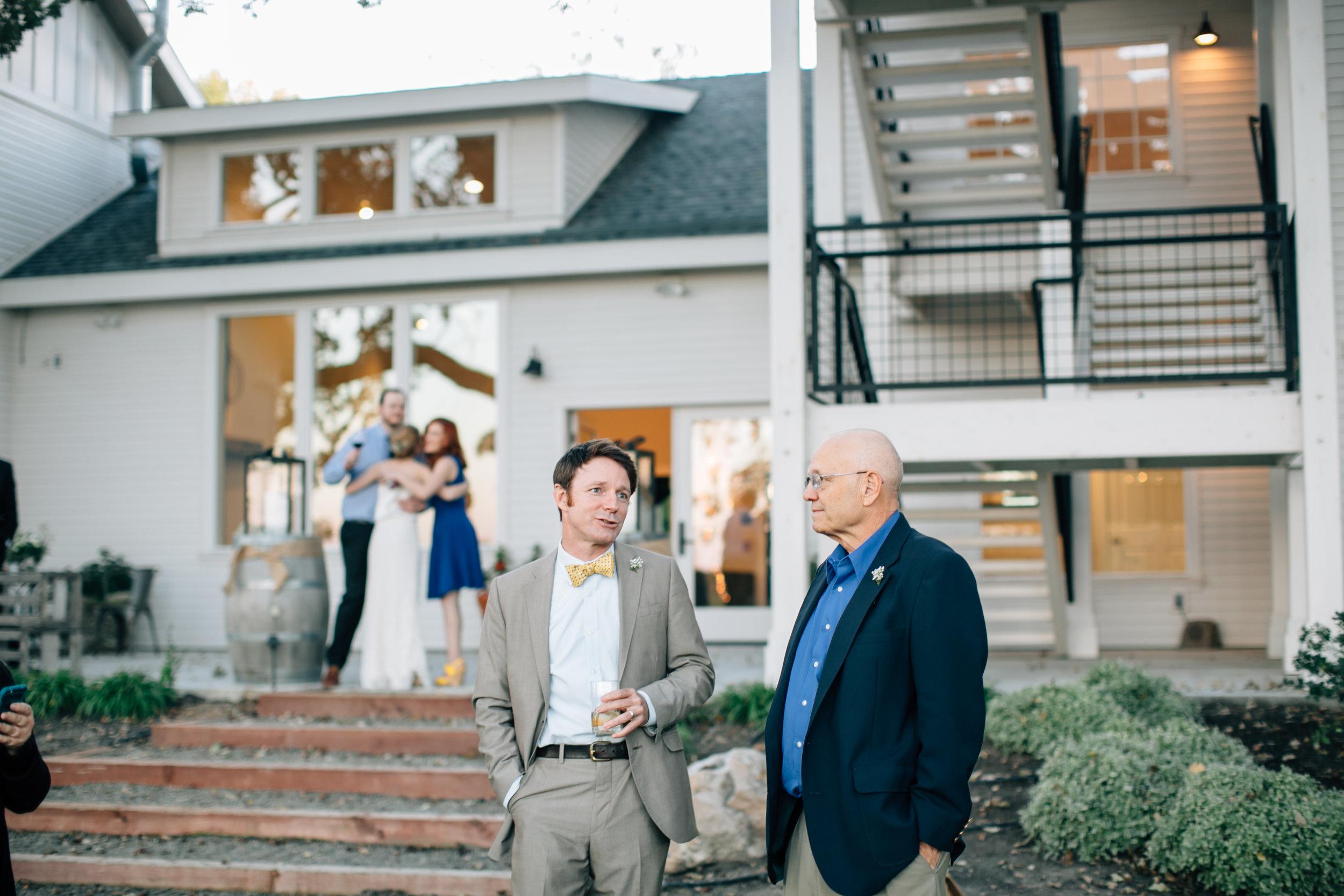 Westbrook Wedding, 2016 (275 of 414).jpg