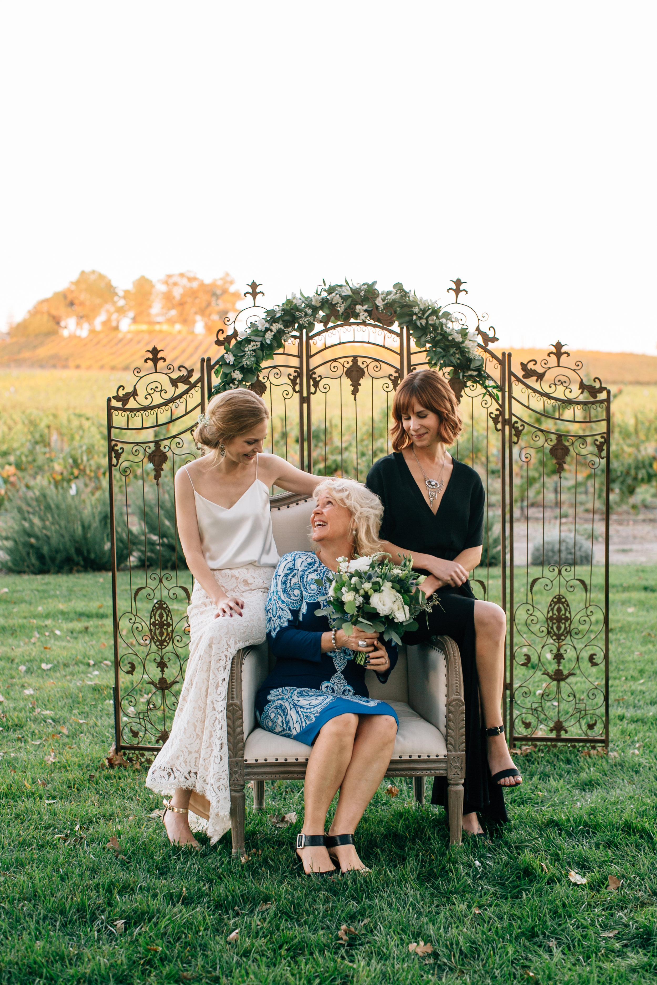 Westbrook Wedding, 2016 (270 of 414).jpg