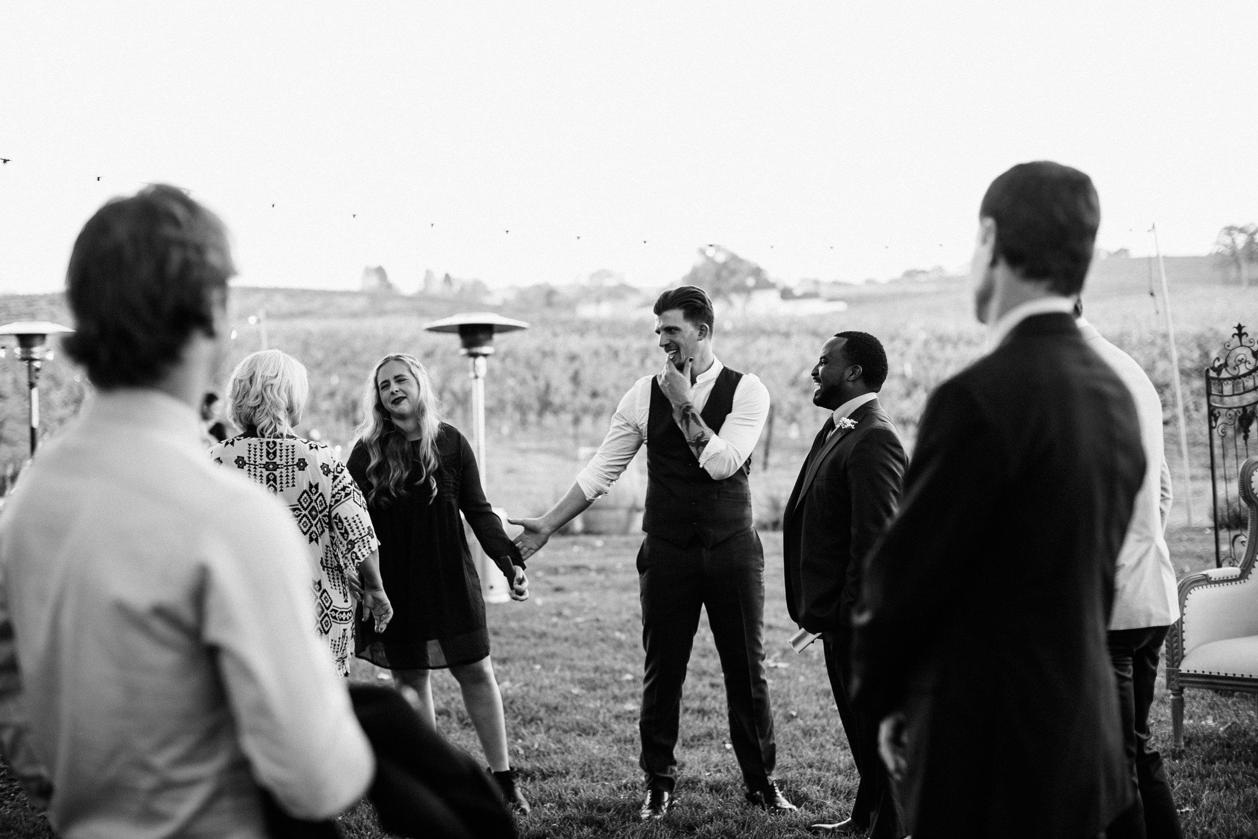 Westbrook Wedding, 2016 (276 of 414).jpg