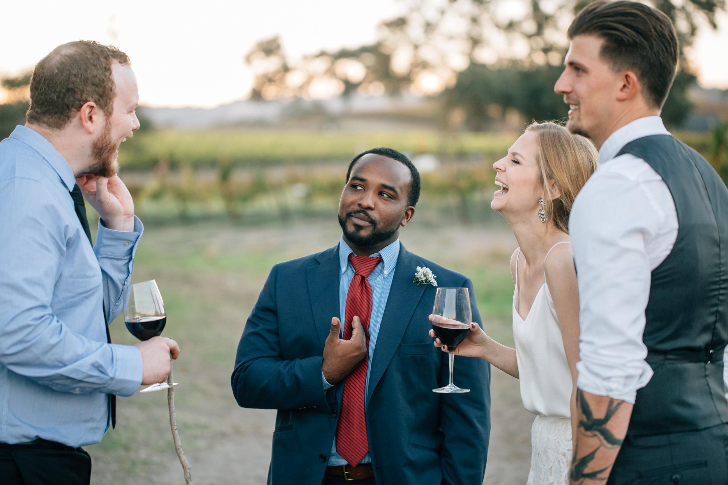 Westbrook Wedding, 2016 (295 of 414).jpg