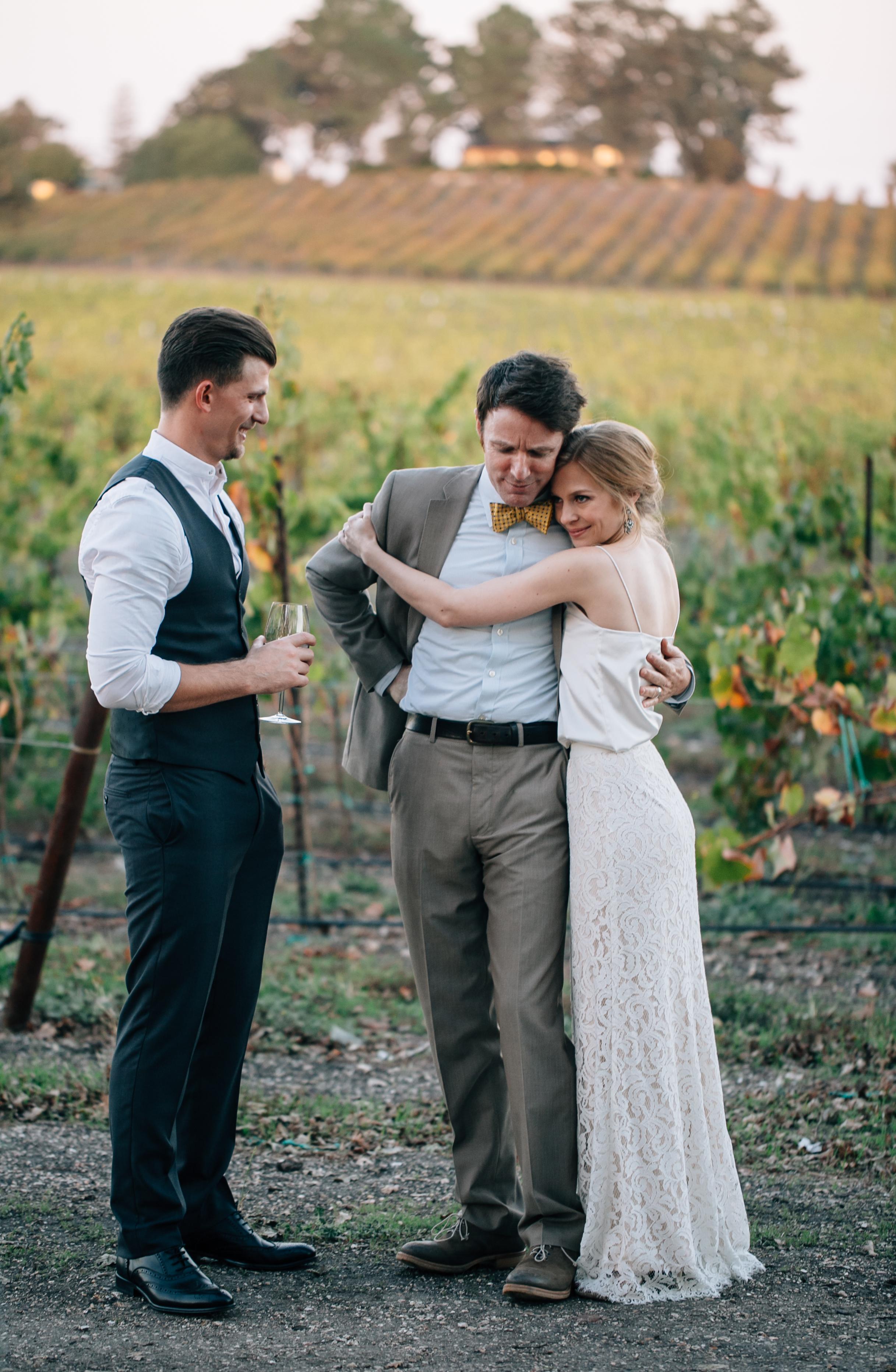 Westbrook Wedding, 2016 (300 of 414).jpg