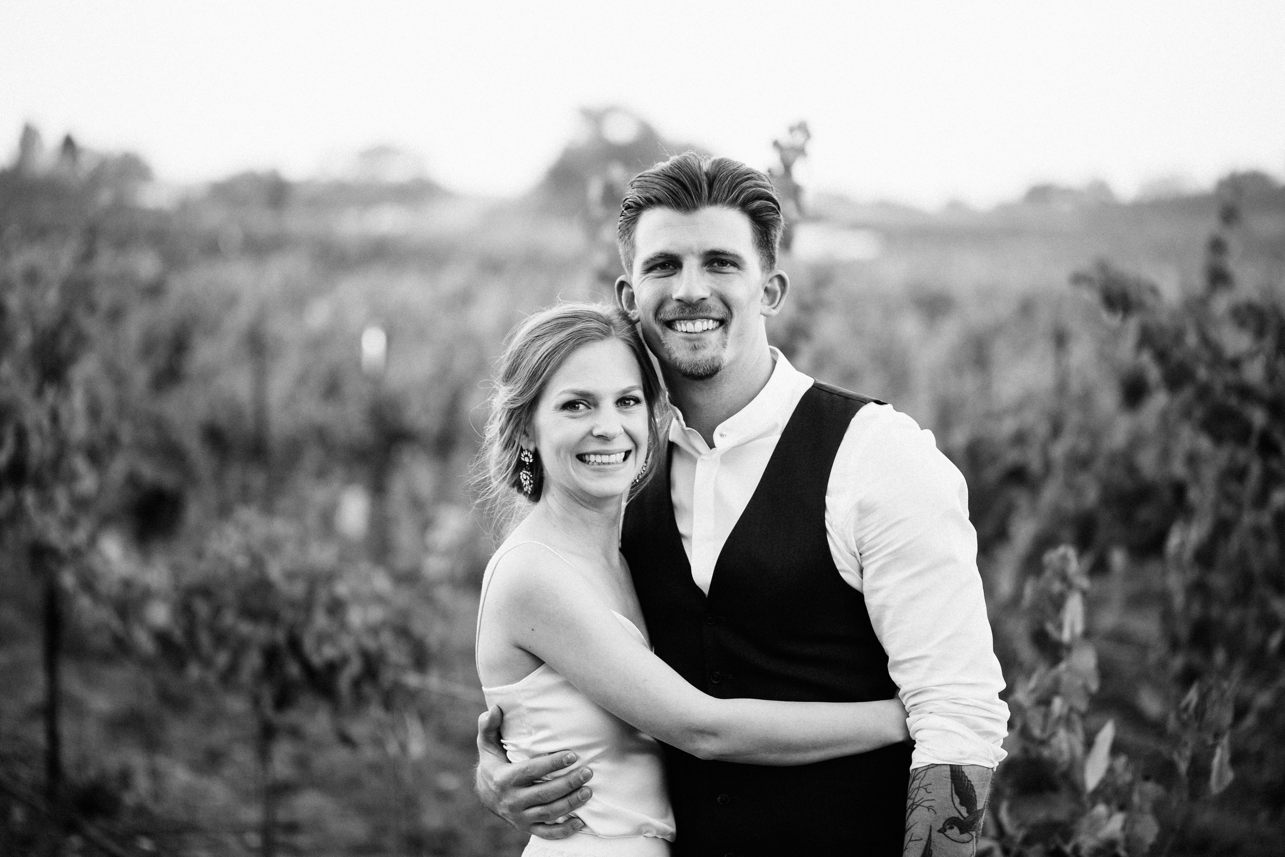 Westbrook Wedding, 2016 (287 of 414).jpg