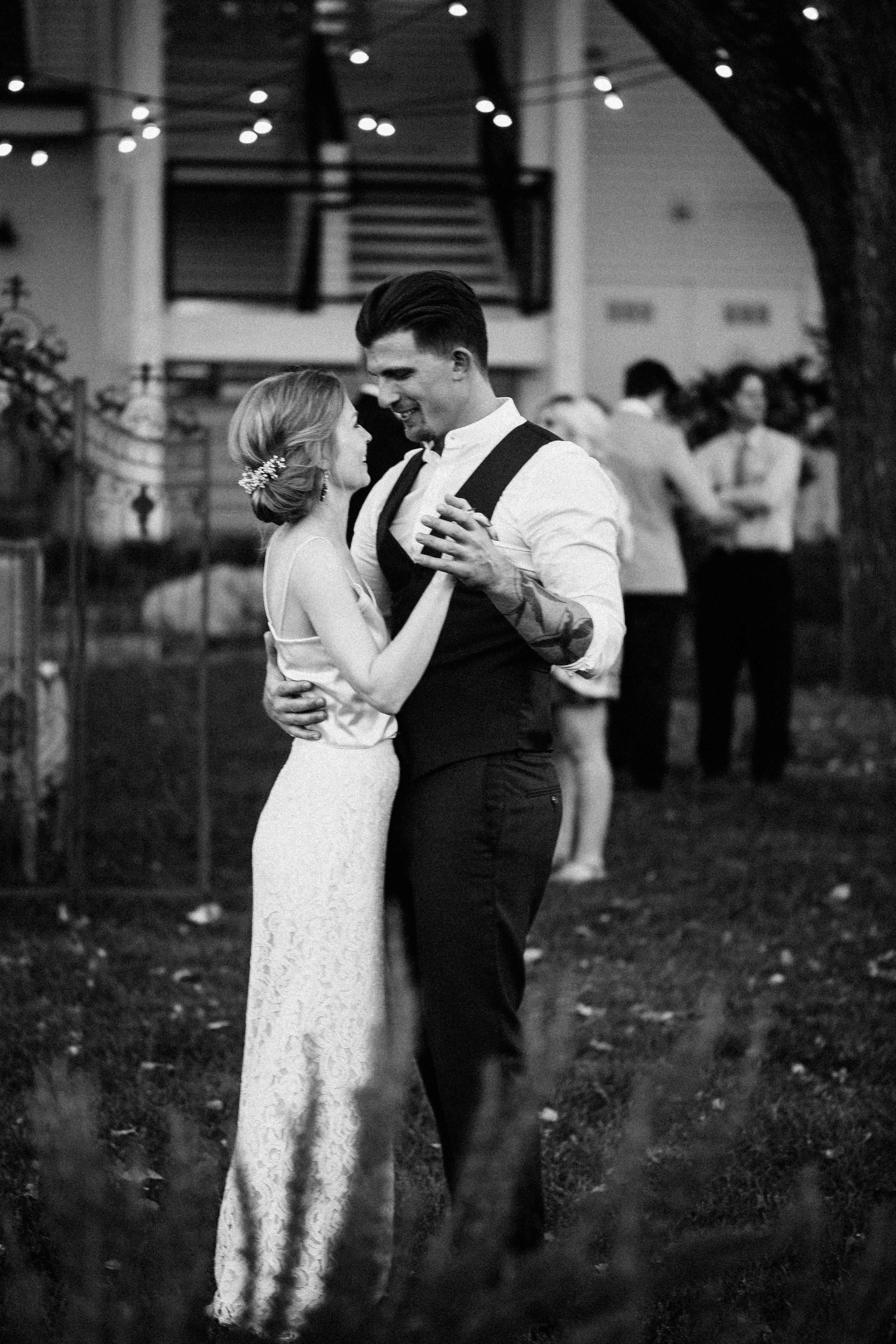 Westbrook Wedding, 2016 (309 of 414).jpg
