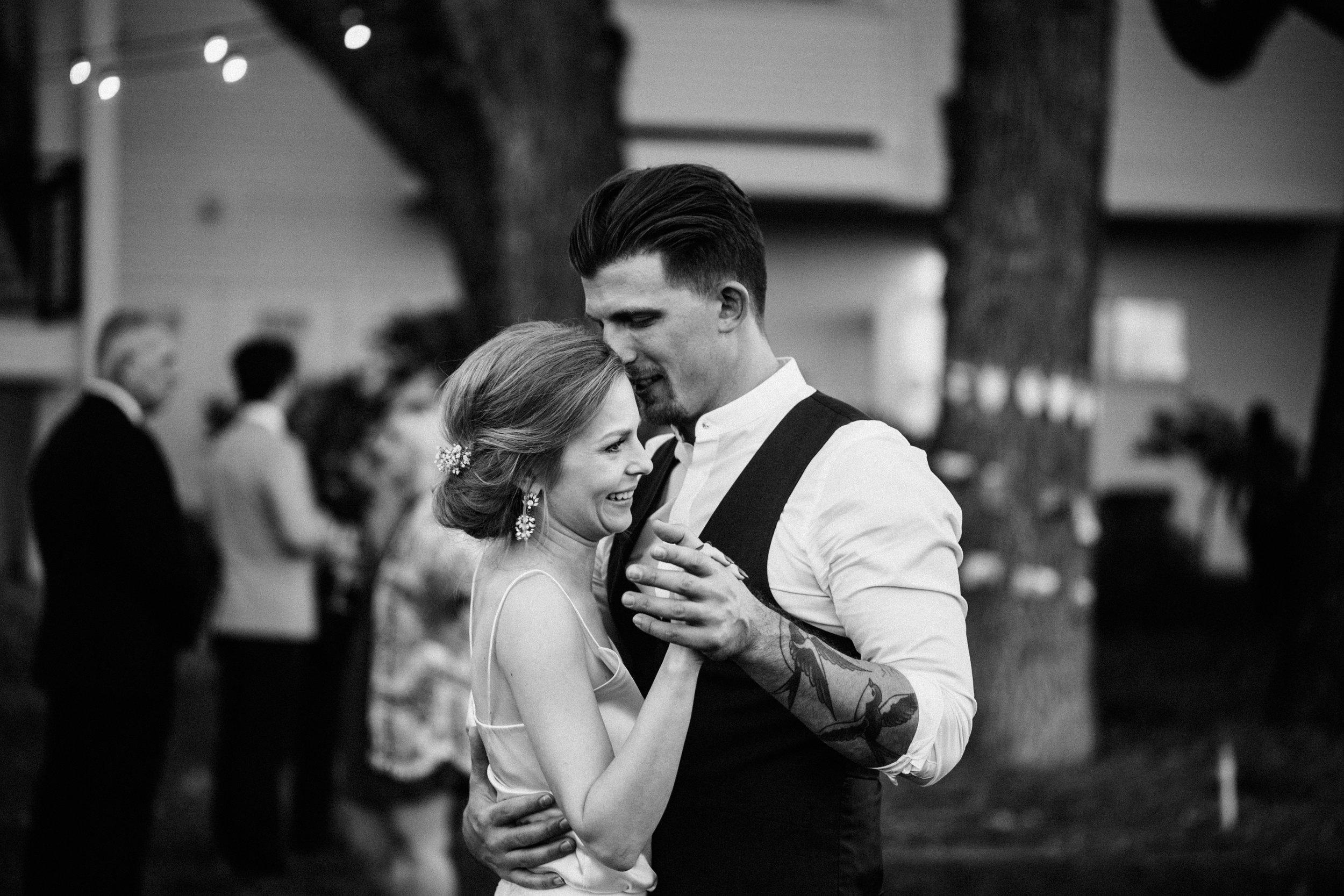 Westbrook Wedding, 2016 (313 of 414).jpg