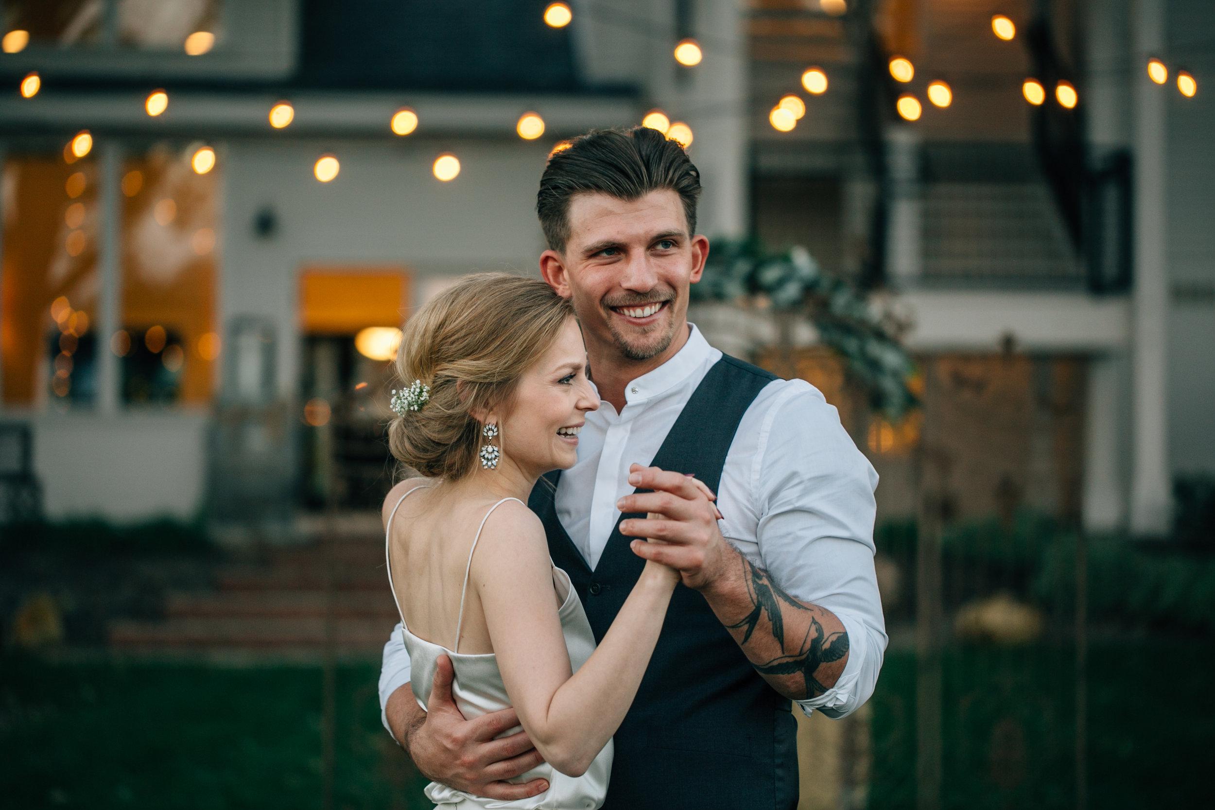 Westbrook Wedding, 2016 (316 of 414).jpg