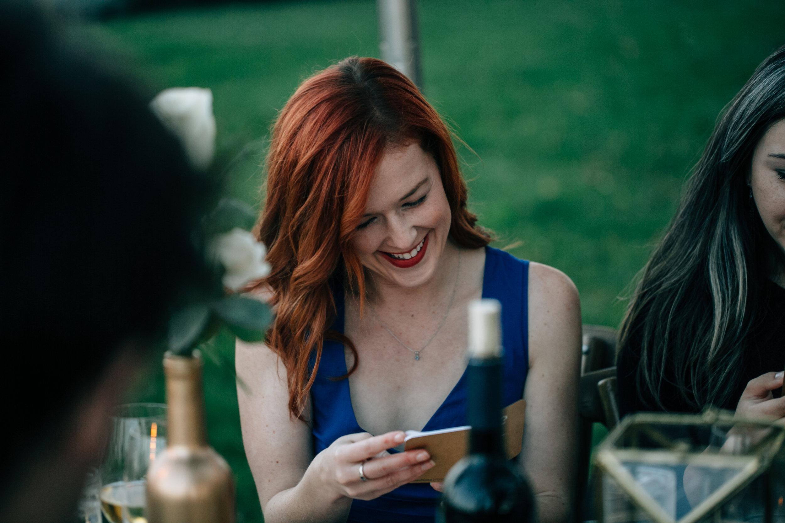 Westbrook Wedding, 2016 (320 of 414).jpg