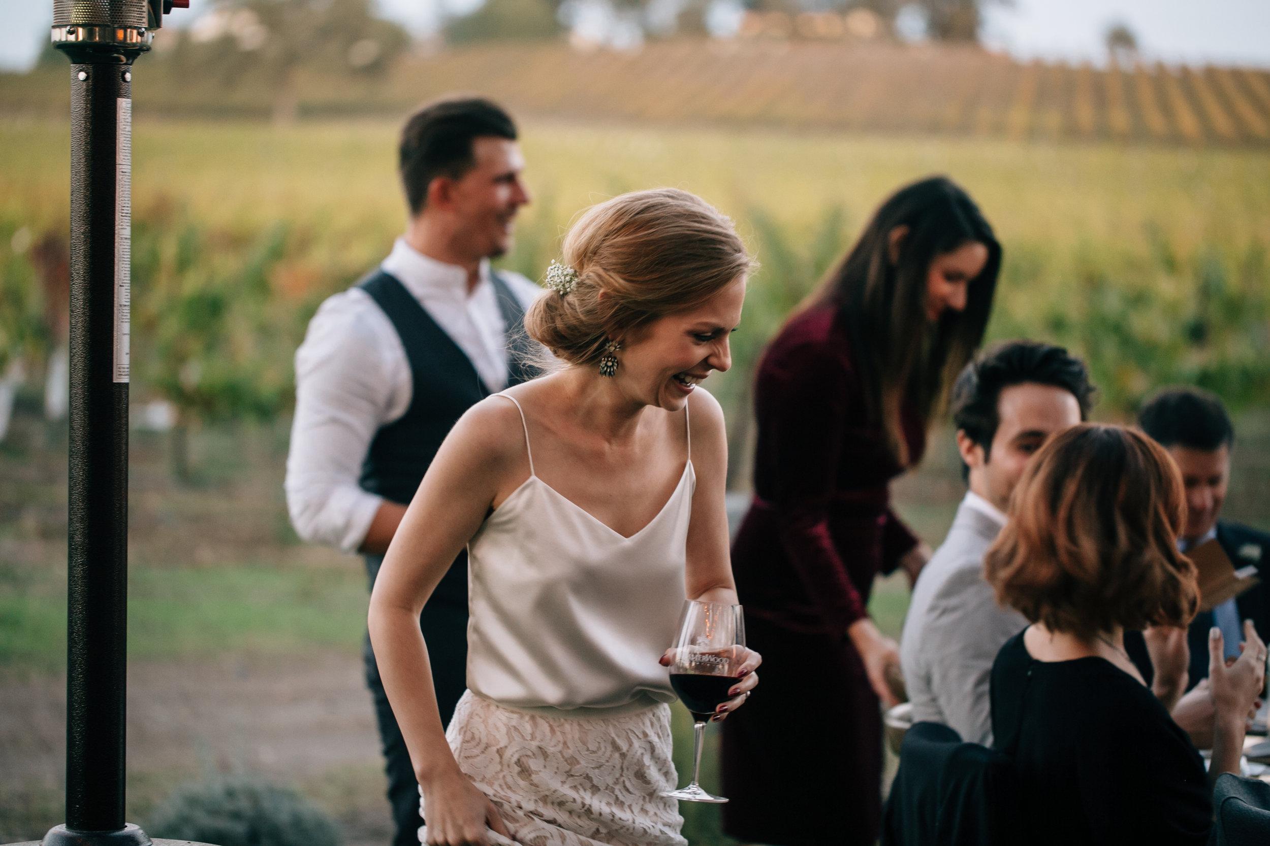 Westbrook Wedding, 2016 (335 of 414).jpg