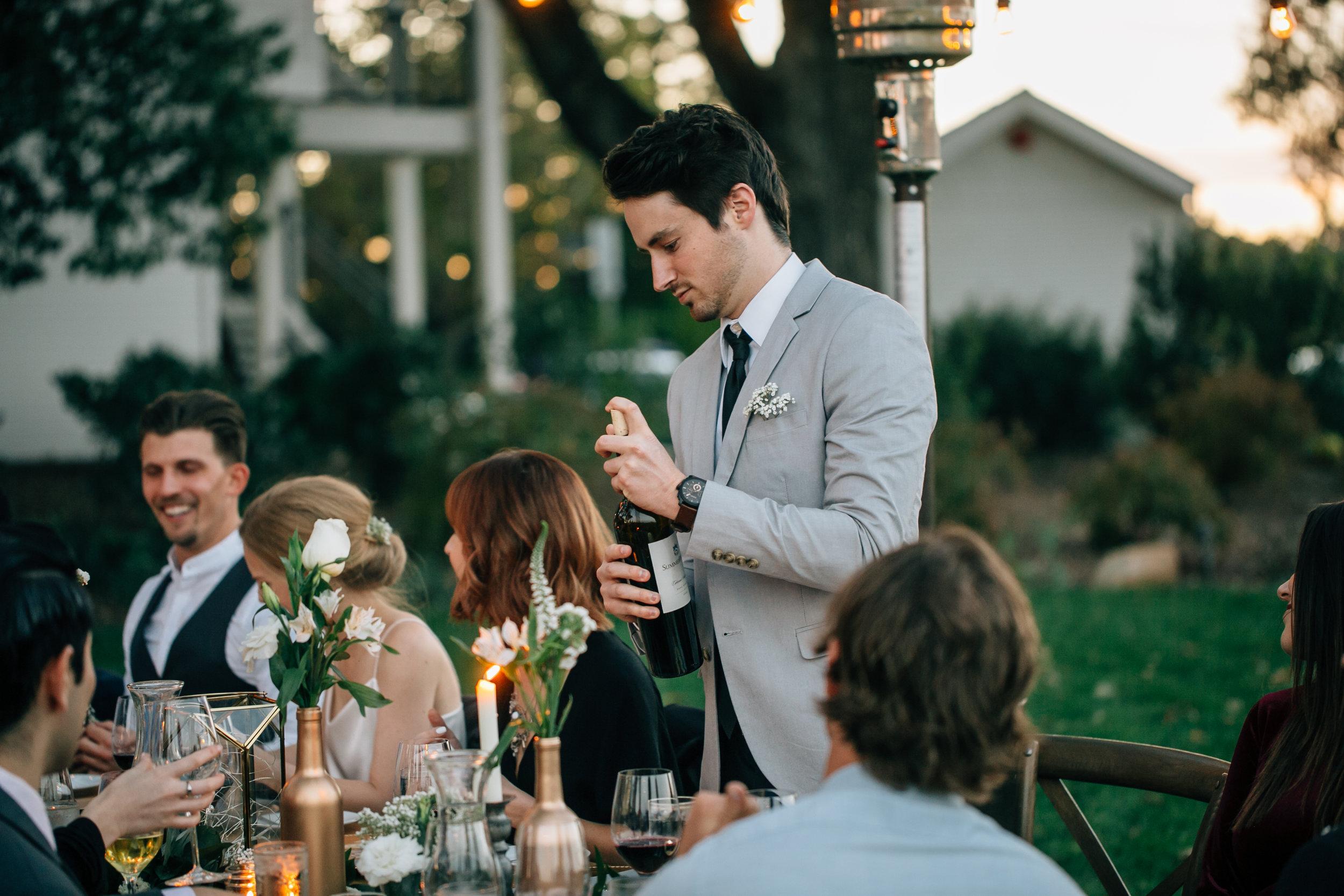 Westbrook Wedding, 2016 (339 of 414).jpg