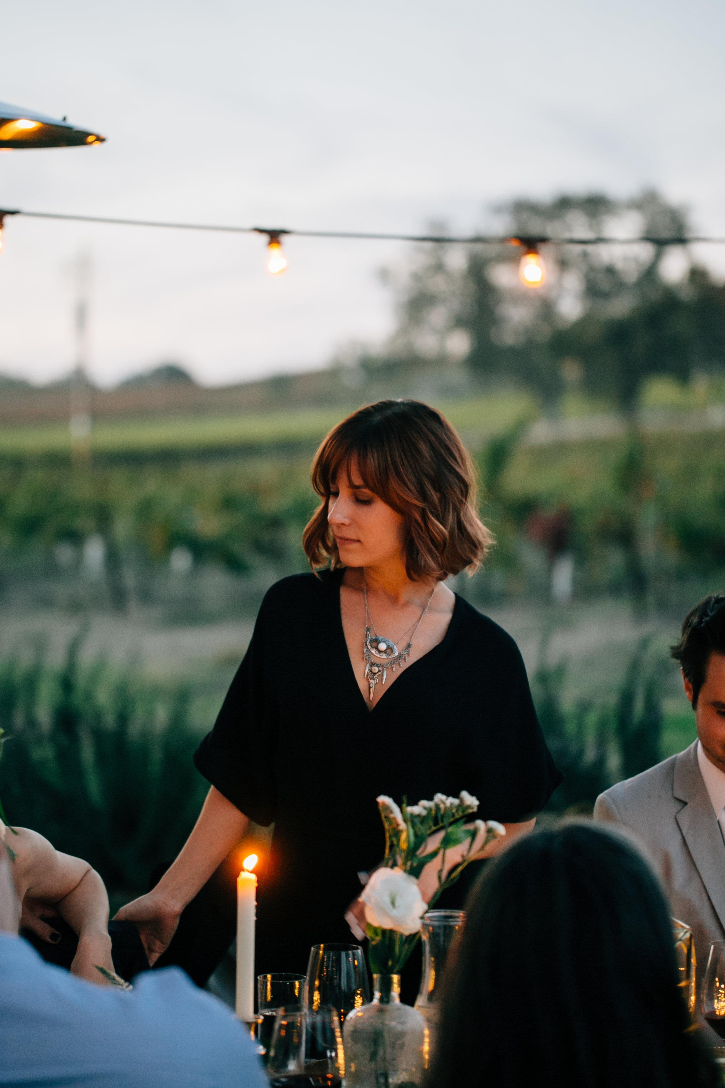 Westbrook Wedding, 2016 (369 of 414).jpg