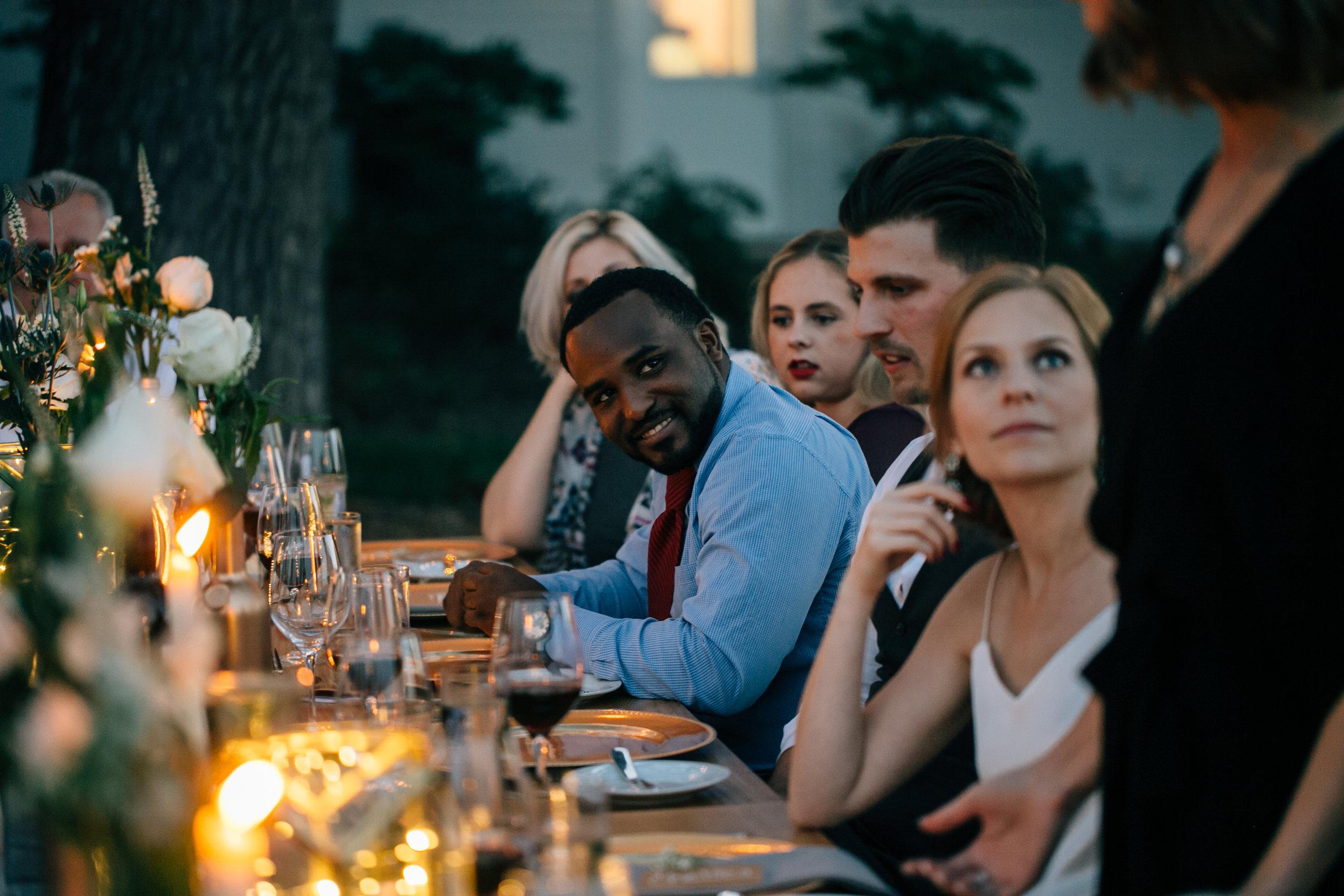Westbrook Wedding, 2016 (373 of 414).jpg